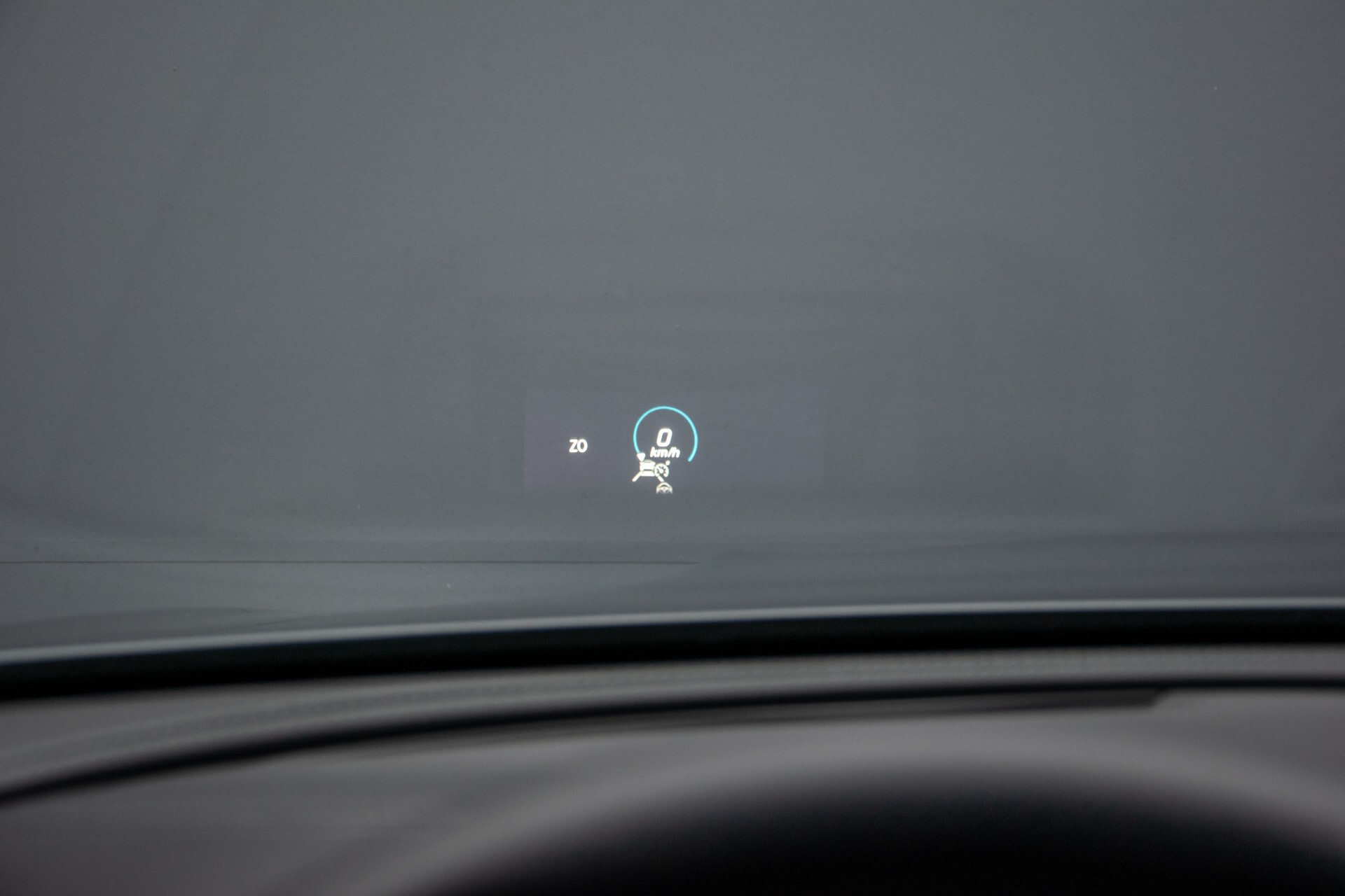 Mercedes-Benz E-Klasse 63 S AMG 4M+ NIEUW MODEL Night/Massage/Rij-assist/Keyless/Hud Aut9 Foto 54