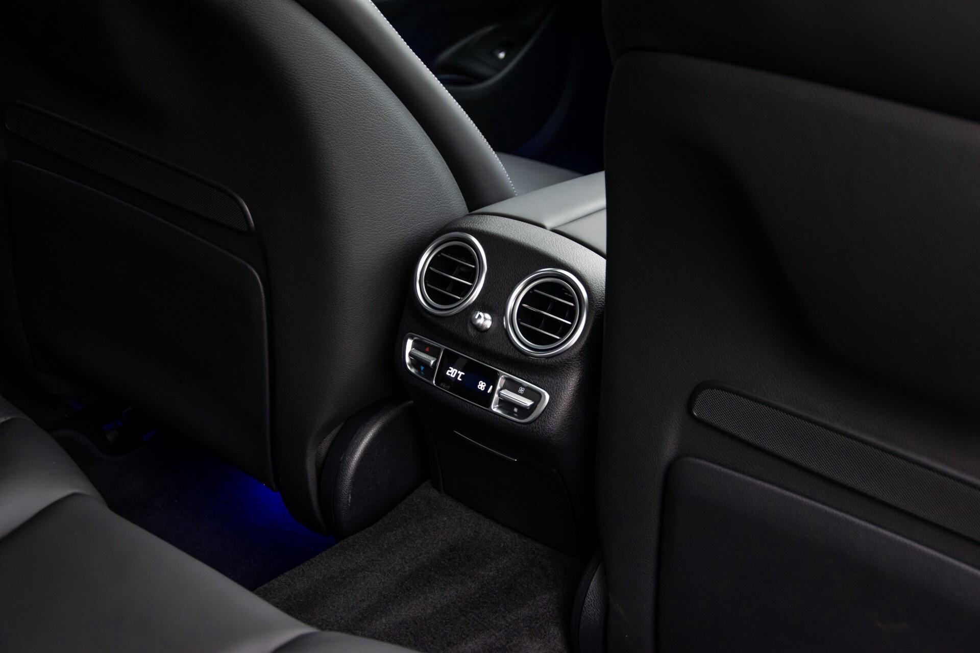 Mercedes-Benz E-Klasse 63 S AMG 4M+ NIEUW MODEL Night/Massage/Rij-assist/Keyless/Hud Aut9 Foto 55