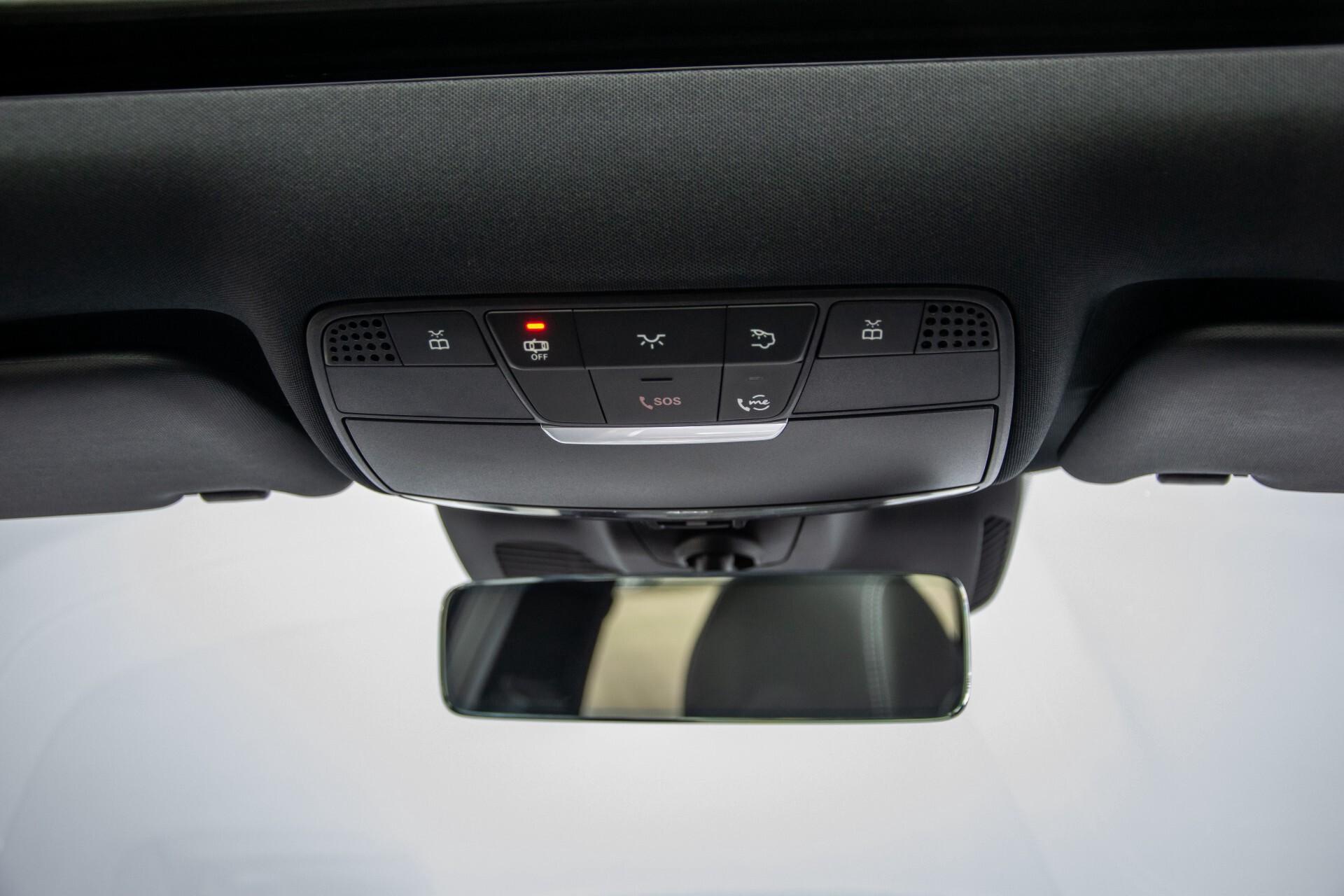 Mercedes-Benz E-Klasse 63 S AMG 4M+ NIEUW MODEL Night/Massage/Rij-assist/Keyless/Hud Aut9 Foto 56