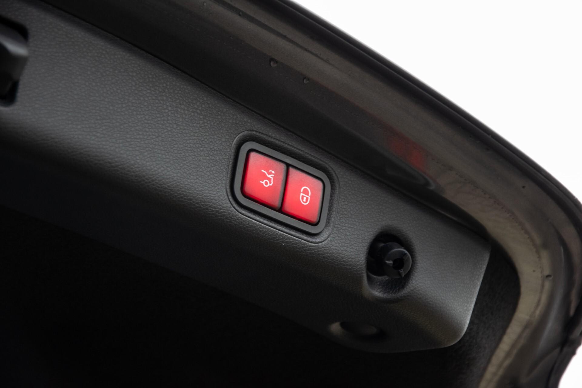 Mercedes-Benz E-Klasse 63 S AMG 4M+ NIEUW MODEL Night/Massage/Rij-assist/Keyless/Hud Aut9 Foto 57