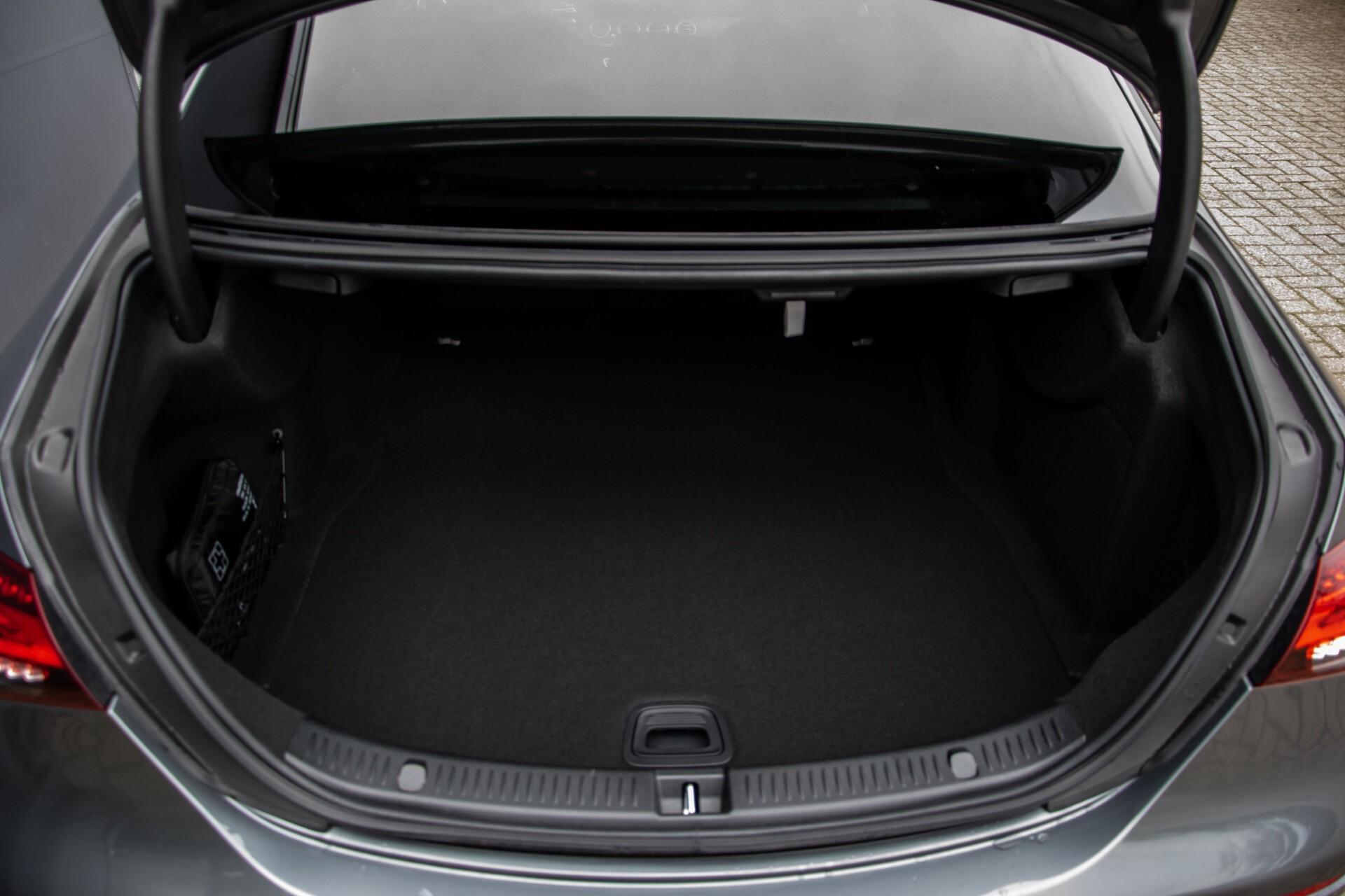 Mercedes-Benz E-Klasse 63 S AMG 4M+ NIEUW MODEL Night/Massage/Rij-assist/Keyless/Hud Aut9 Foto 58