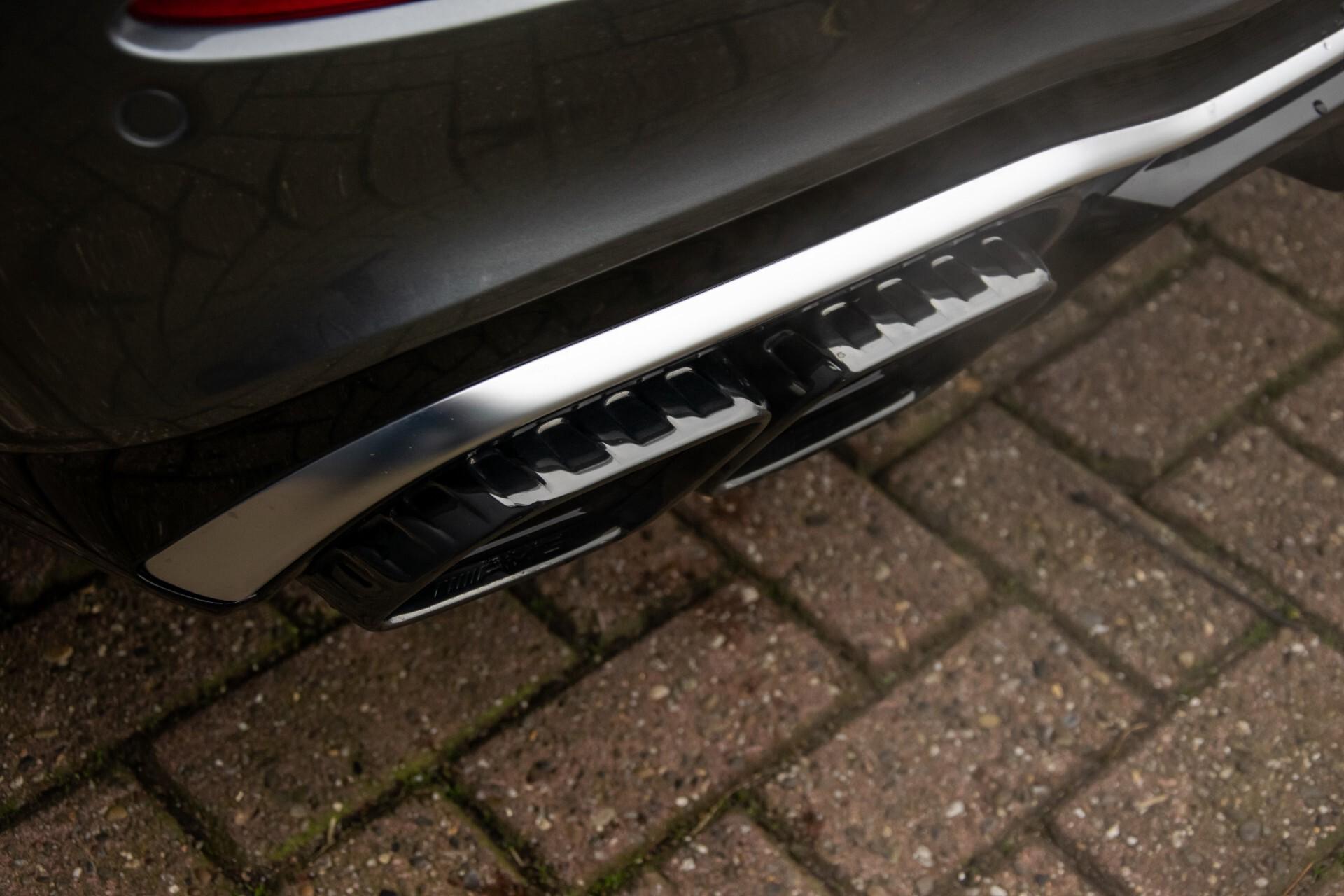 Mercedes-Benz E-Klasse 63 S AMG 4M+ NIEUW MODEL Night/Massage/Rij-assist/Keyless/Hud Aut9 Foto 62