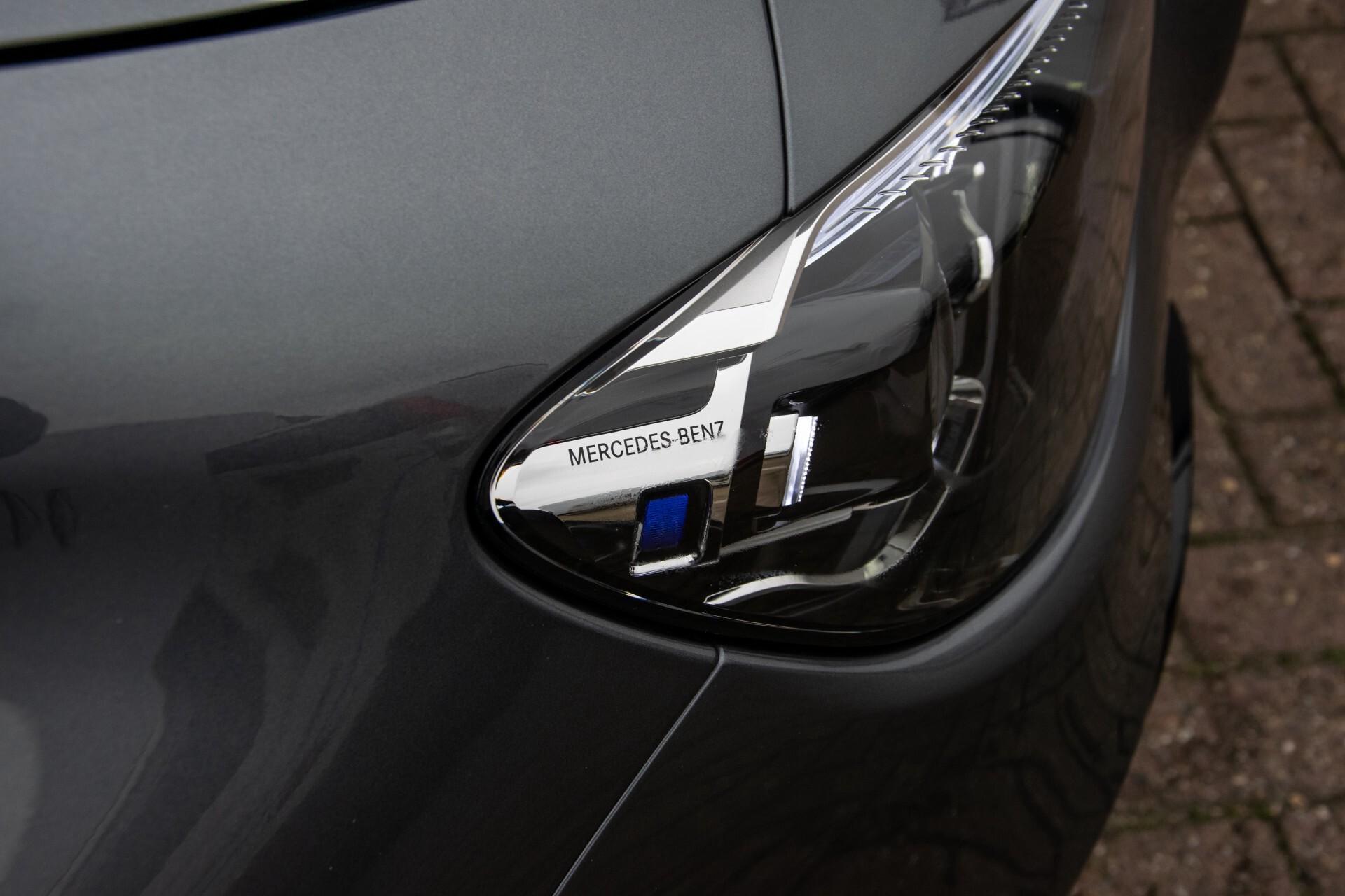 Mercedes-Benz E-Klasse 63 S AMG 4M+ NIEUW MODEL Night/Massage/Rij-assist/Keyless/Hud Aut9 Foto 65