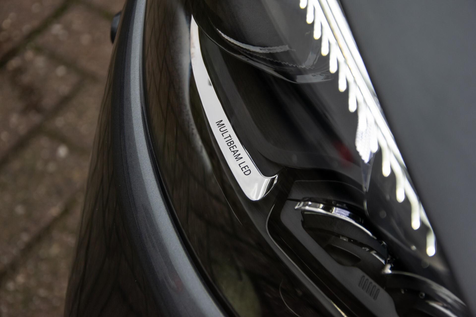 Mercedes-Benz E-Klasse 63 S AMG 4M+ NIEUW MODEL Night/Massage/Rij-assist/Keyless/Hud Aut9 Foto 66