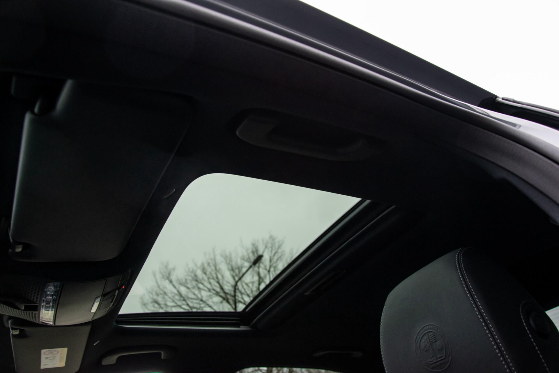 Mercedes-Benz E-Klasse 63 S AMG 4M+ NIEUW MODEL Night/Massage/Rij-assist/Keyless/Hud Aut9 Foto 68