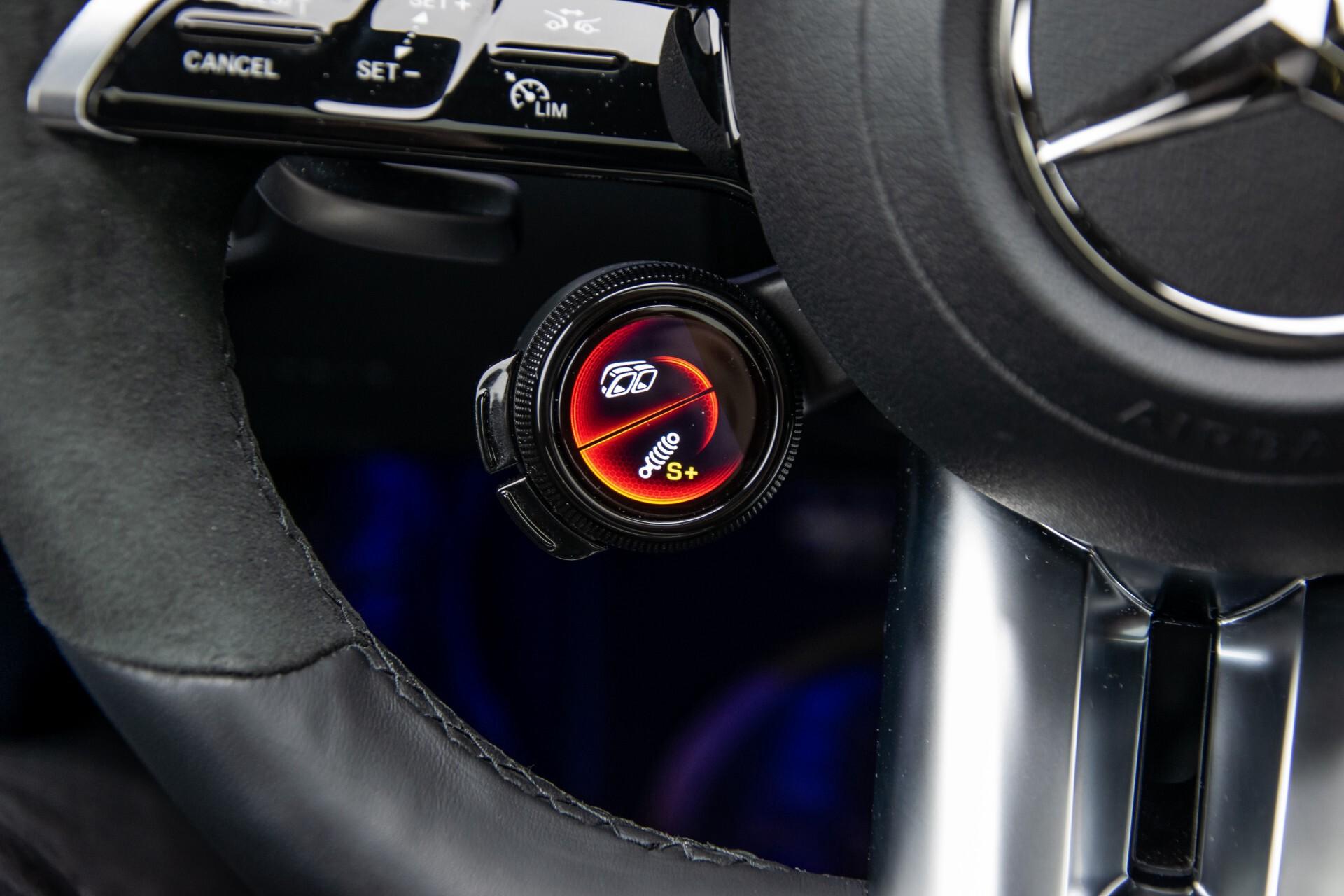 Mercedes-Benz E-Klasse 63 S AMG 4M+ NIEUW MODEL Night/Massage/Rij-assist/Keyless/Hud Aut9 Foto 9