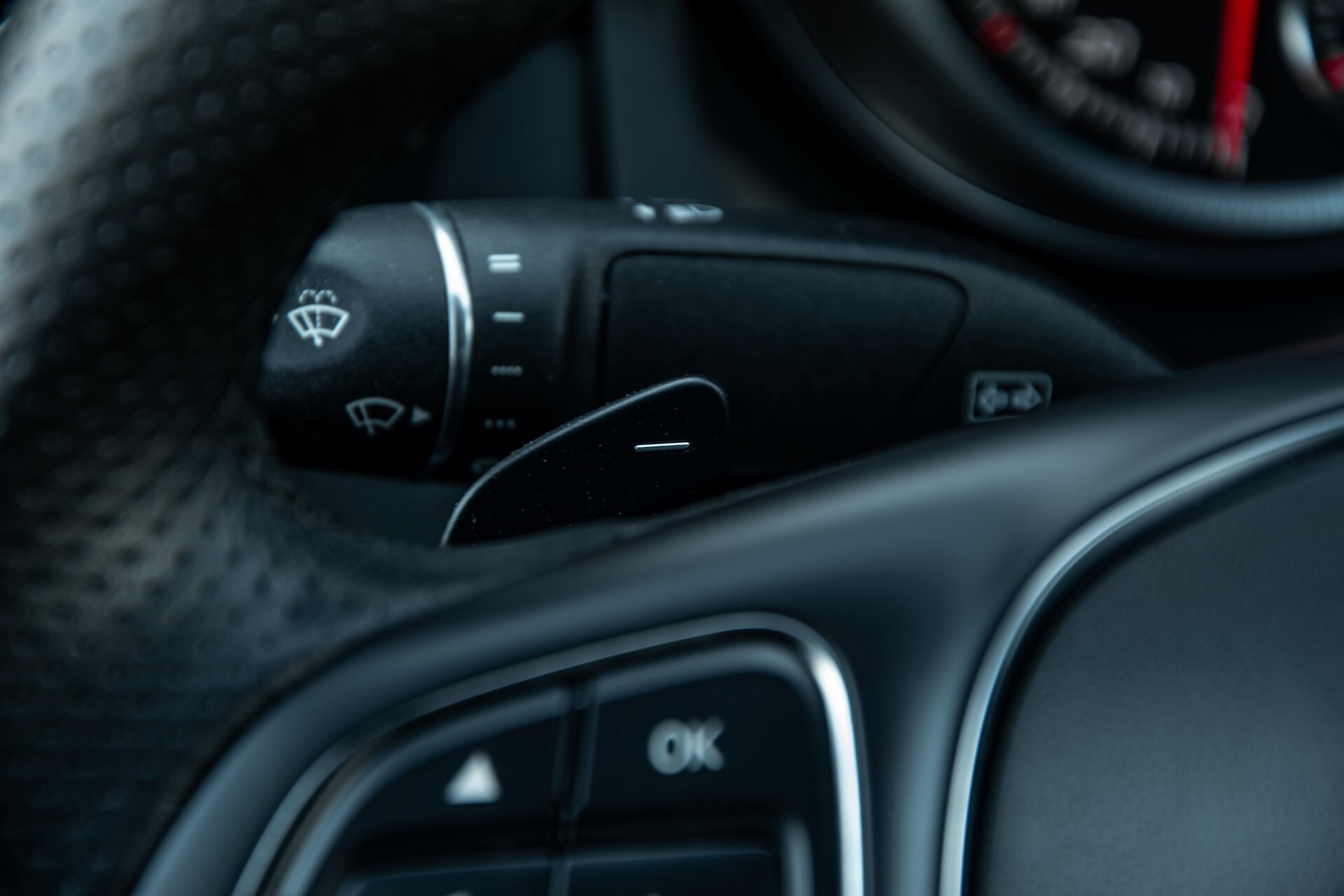 Mercedes-Benz CLA-Klasse 180 Urban Mediadisplay/Stoelverwarming/LED Aut7 Foto 11