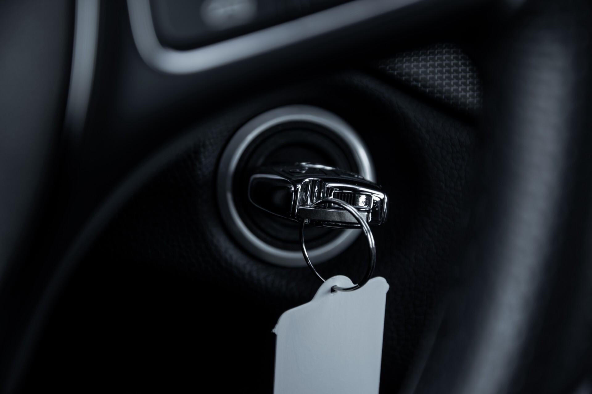 Mercedes-Benz CLA-Klasse 180 Urban Mediadisplay/Stoelverwarming/LED Aut7 Foto 18