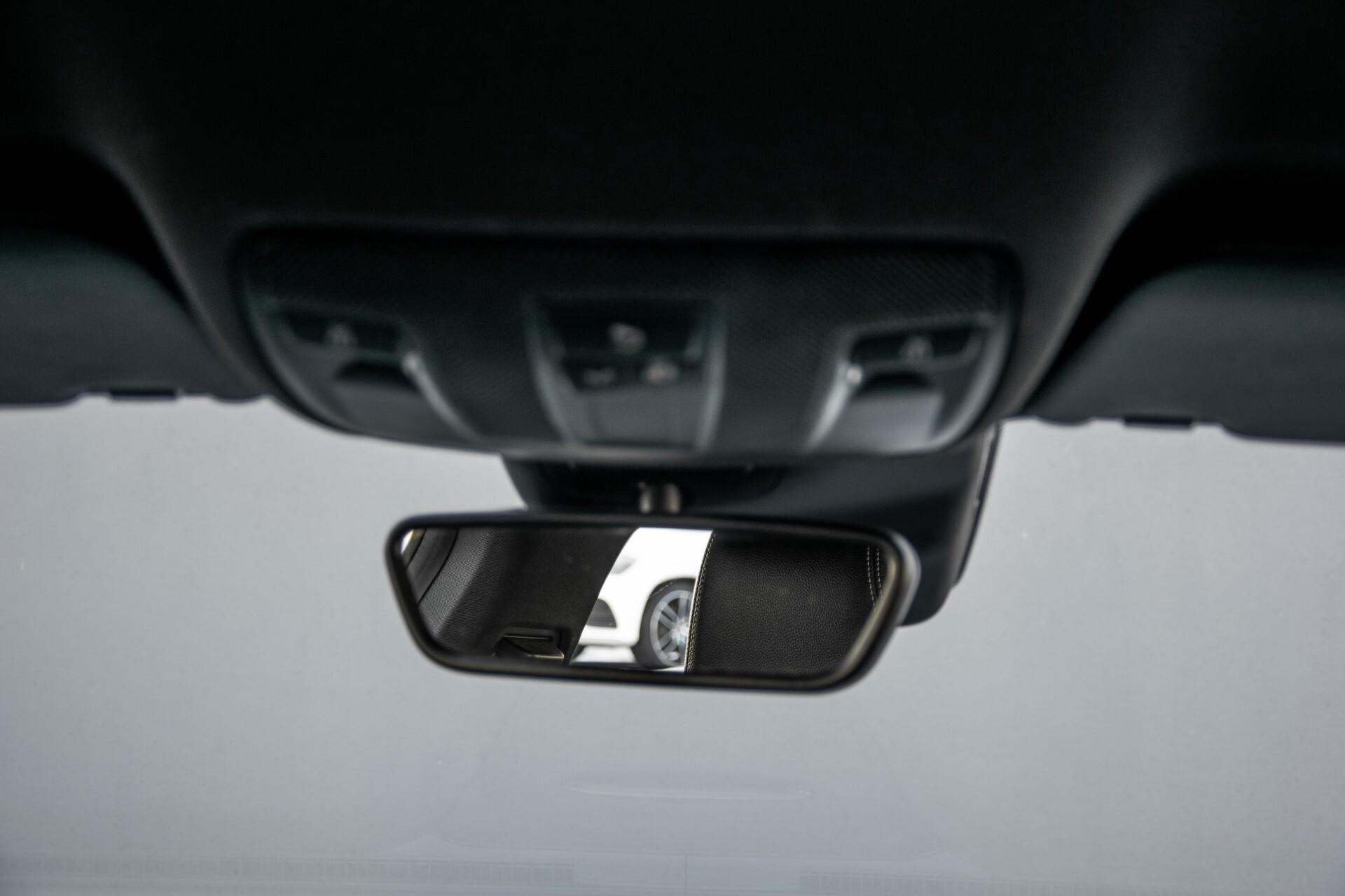 Mercedes-Benz CLA-Klasse 180 Urban Mediadisplay/Stoelverwarming/LED Aut7 Foto 42