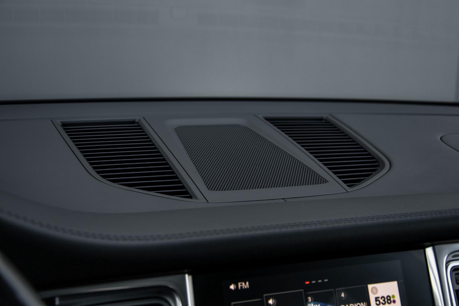 Porsche Macan 3.0 GTS Luchtvering/Panorama/Carbon/Bose/360-camera/Memory/PDLS Aut7 Foto 39