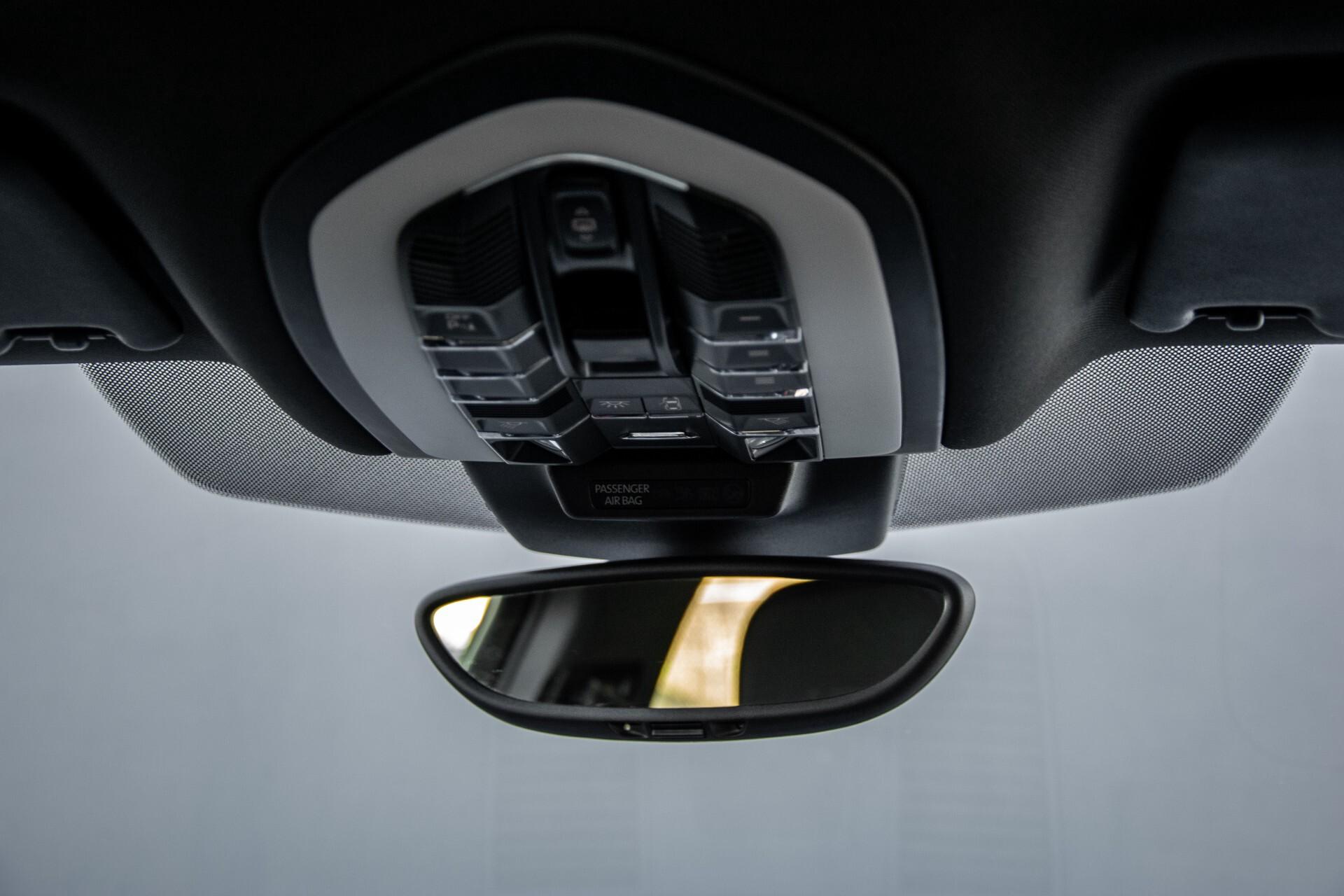 Porsche Macan 3.0 GTS Luchtvering/Panorama/Carbon/Bose/360-camera/Memory/PDLS Aut7 Foto 47