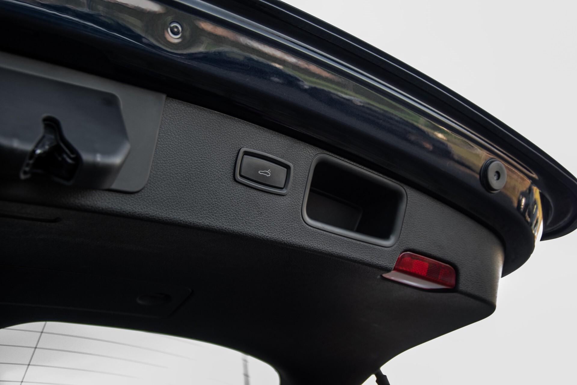 Porsche Macan 3.0 GTS Luchtvering/Panorama/Carbon/Bose/360-camera/Memory/PDLS Aut7 Foto 49