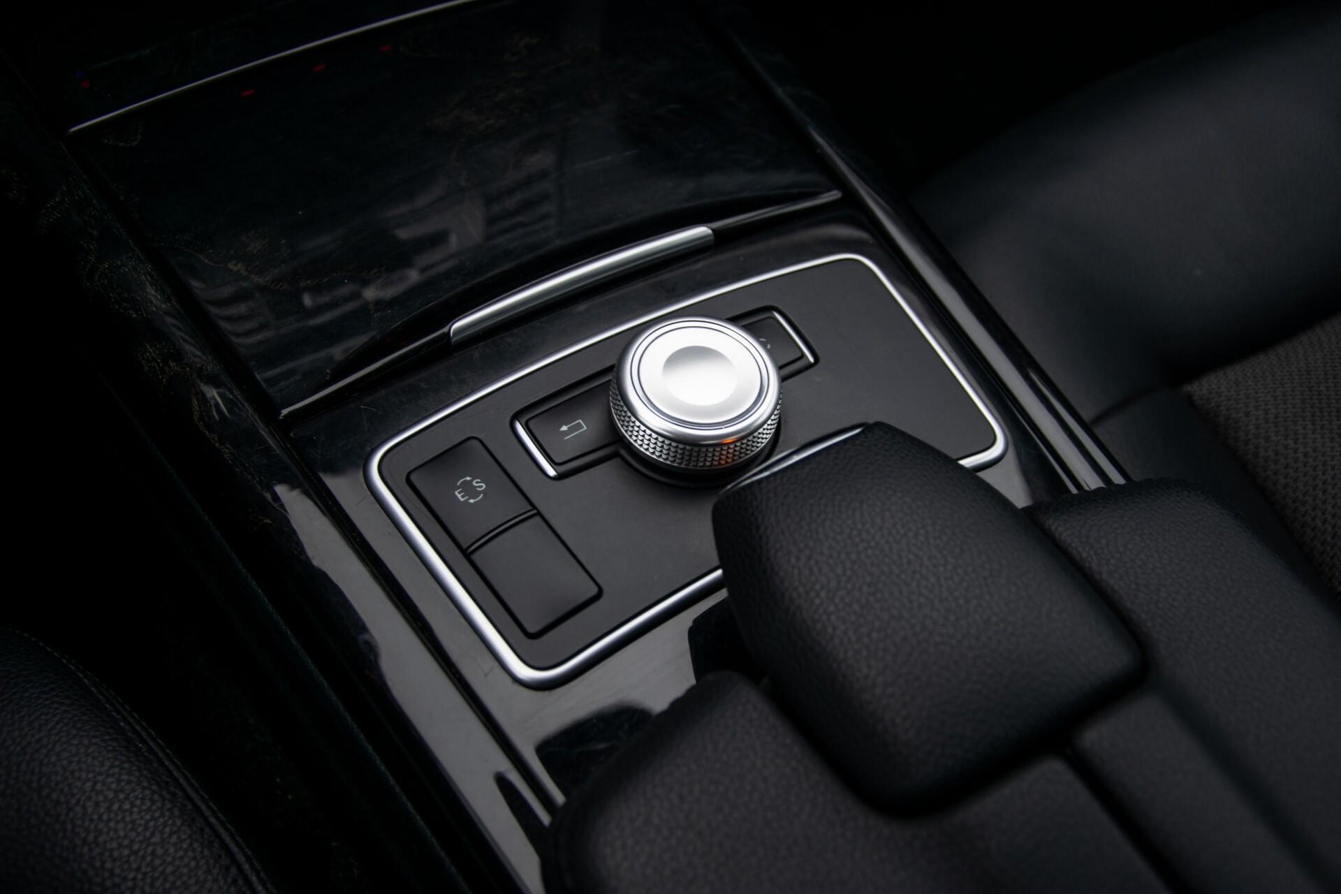 "Mercedes-Benz E-Klasse Estate 220 Cdi Avantgarde Wegklapbare trekhaak/18""/Privacyglas Aut7 Foto 21"