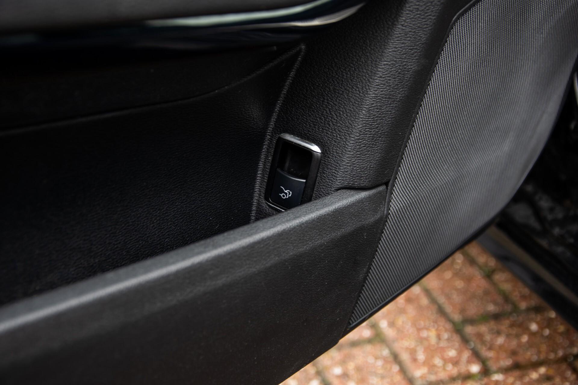 "Mercedes-Benz E-Klasse Estate 220 Cdi Avantgarde Wegklapbare trekhaak/18""/Privacyglas Aut7 Foto 25"