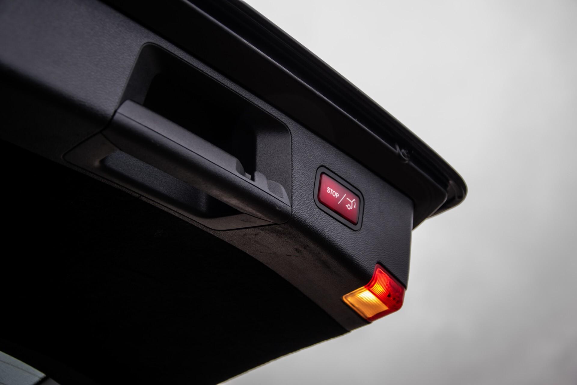 "Mercedes-Benz E-Klasse Estate 220 Cdi Avantgarde Wegklapbare trekhaak/18""/Privacyglas Aut7 Foto 36"