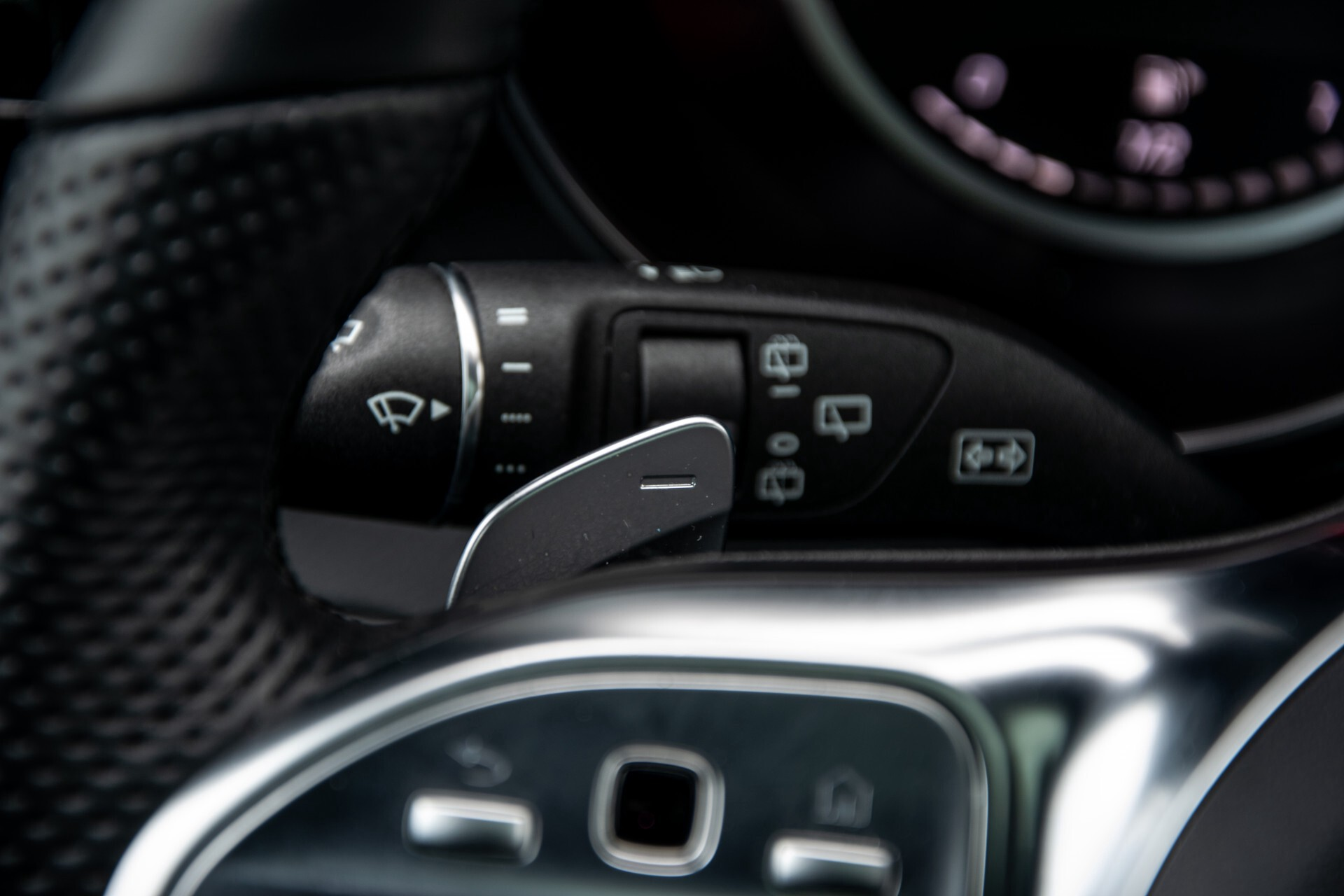 """Mercedes-Benz GLC 200 4-M AMG Panorama/Night/Assistentiepakket/20""""/Treeplanken Aut9 Foto 11"""