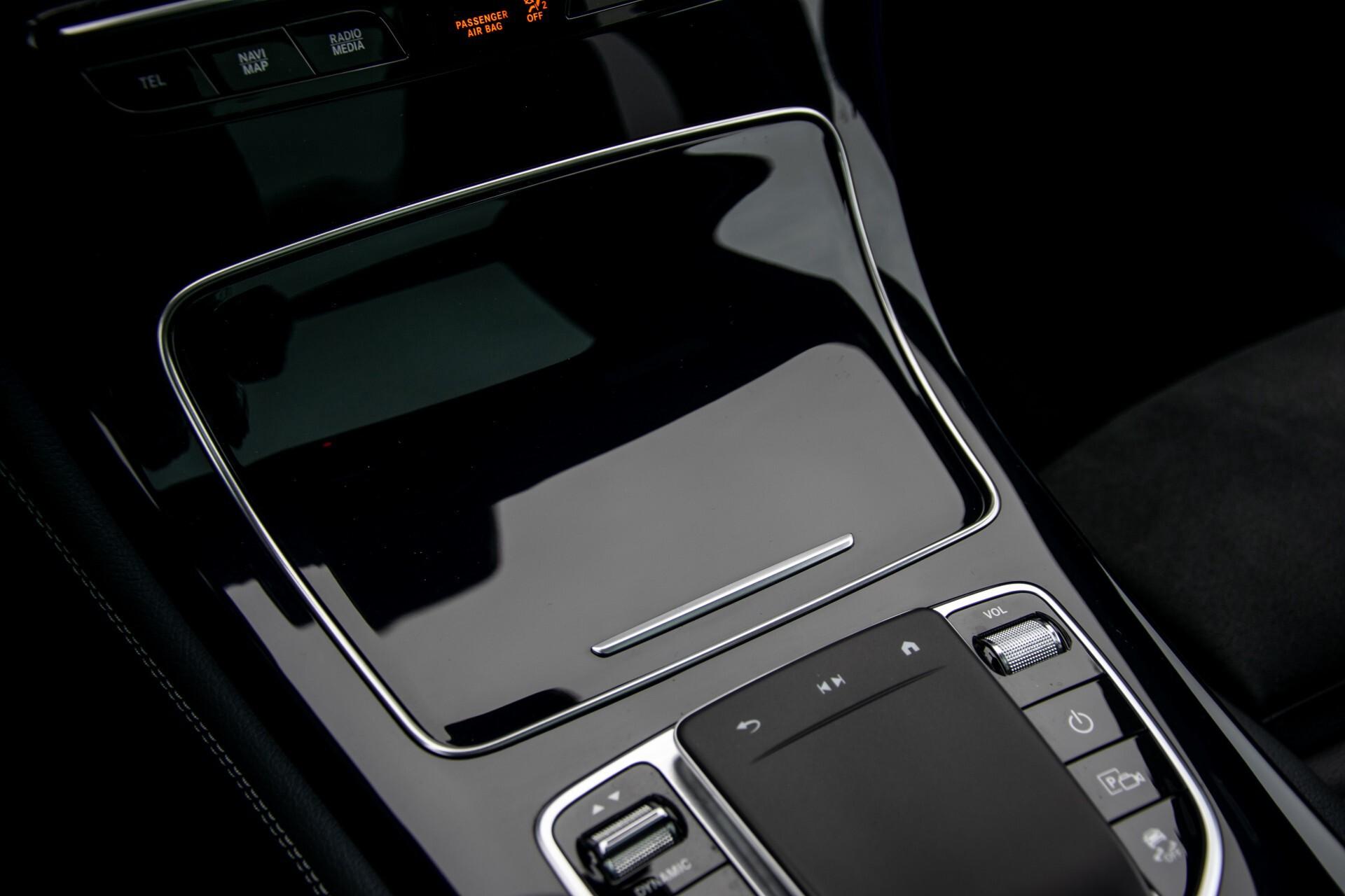 """Mercedes-Benz GLC 200 4-M AMG Panorama/Night/Assistentiepakket/20""""/Treeplanken Aut9 Foto 41"""