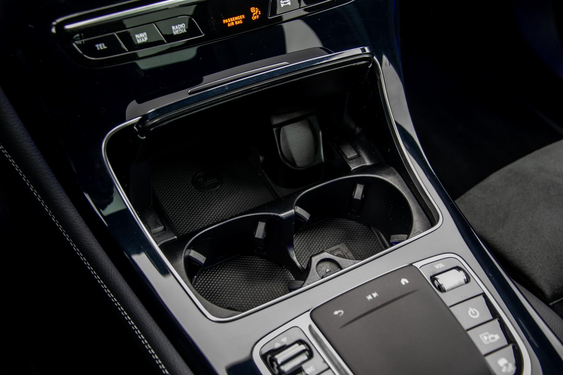 """Mercedes-Benz GLC 200 4-M AMG Panorama/Night/Assistentiepakket/20""""/Treeplanken Aut9 Foto 42"""