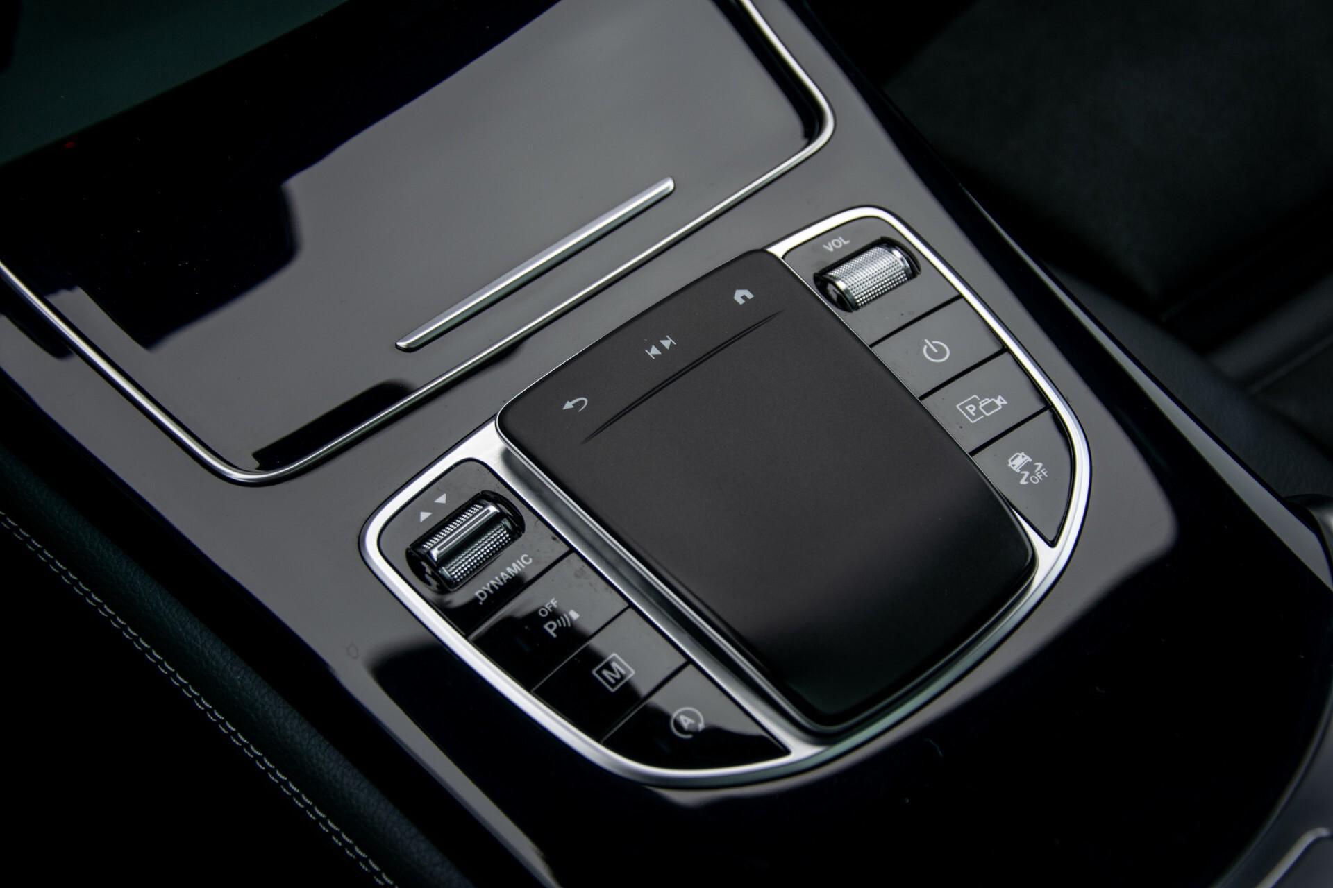 """Mercedes-Benz GLC 200 4-M AMG Panorama/Night/Assistentiepakket/20""""/Treeplanken Aut9 Foto 43"""