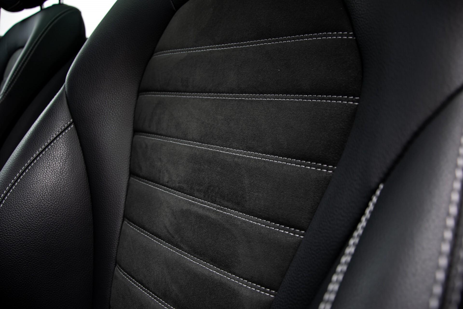 """Mercedes-Benz GLC 200 4-M AMG Panorama/Night/Assistentiepakket/20""""/Treeplanken Aut9 Foto 49"""