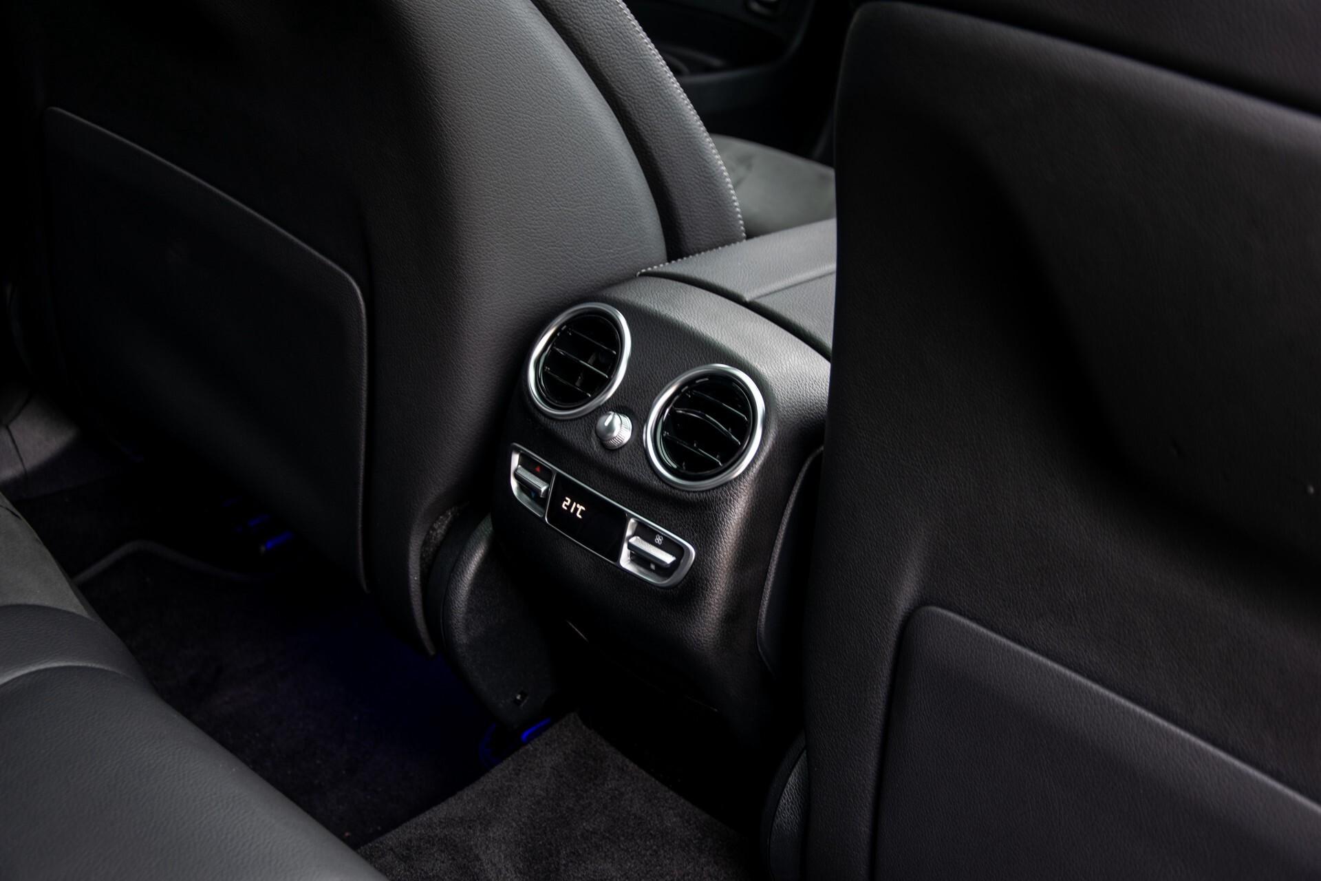 """Mercedes-Benz GLC 200 4-M AMG Panorama/Night/Assistentiepakket/20""""/Treeplanken Aut9 Foto 51"""