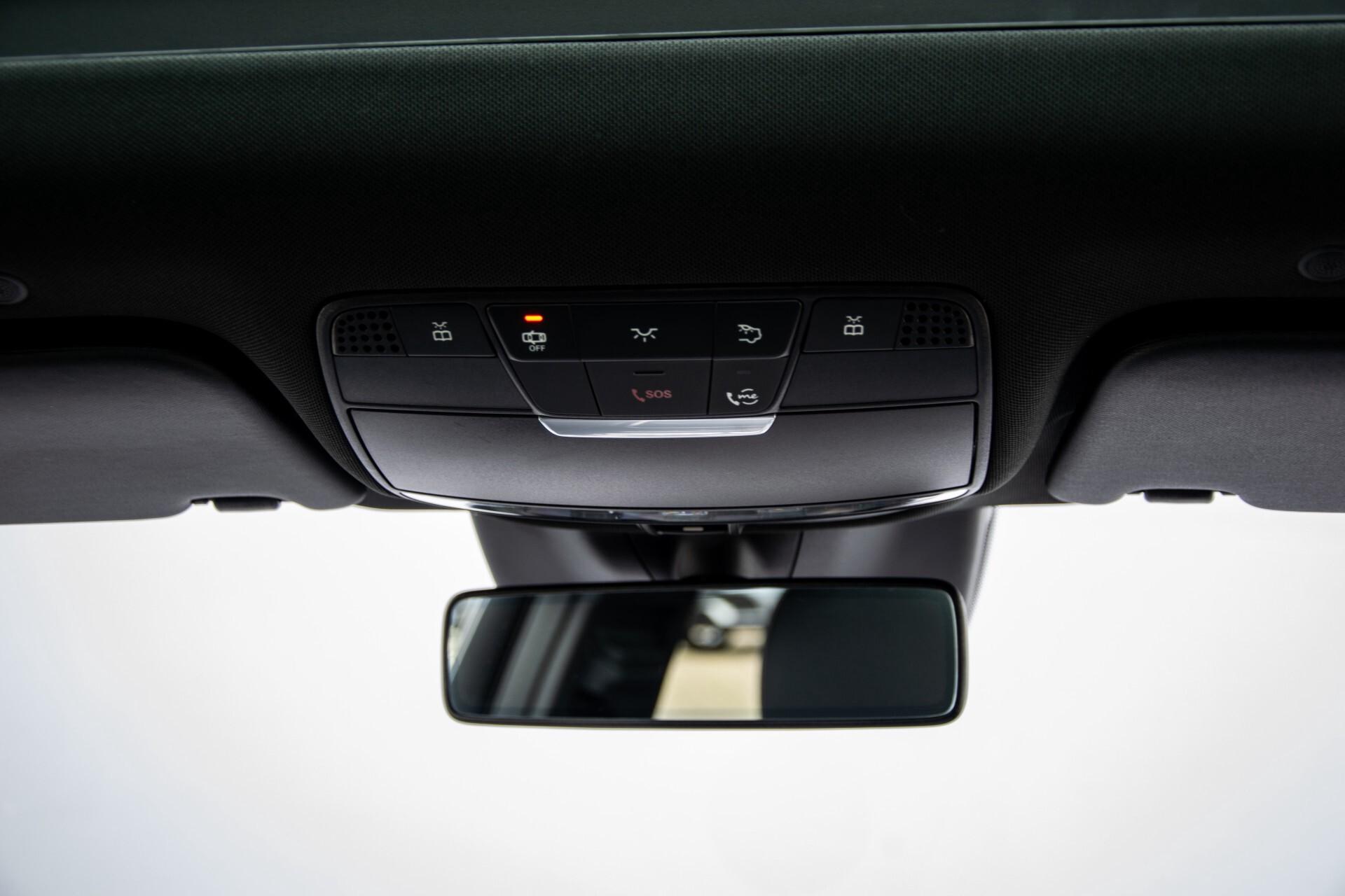 """Mercedes-Benz GLC 200 4-M AMG Panorama/Night/Assistentiepakket/20""""/Treeplanken Aut9 Foto 54"""