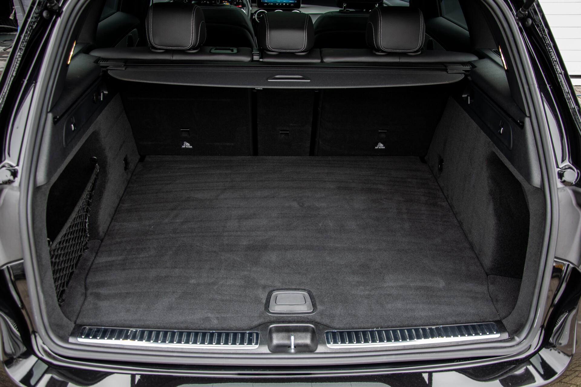 """Mercedes-Benz GLC 200 4-M AMG Panorama/Night/Assistentiepakket/20""""/Treeplanken Aut9 Foto 56"""