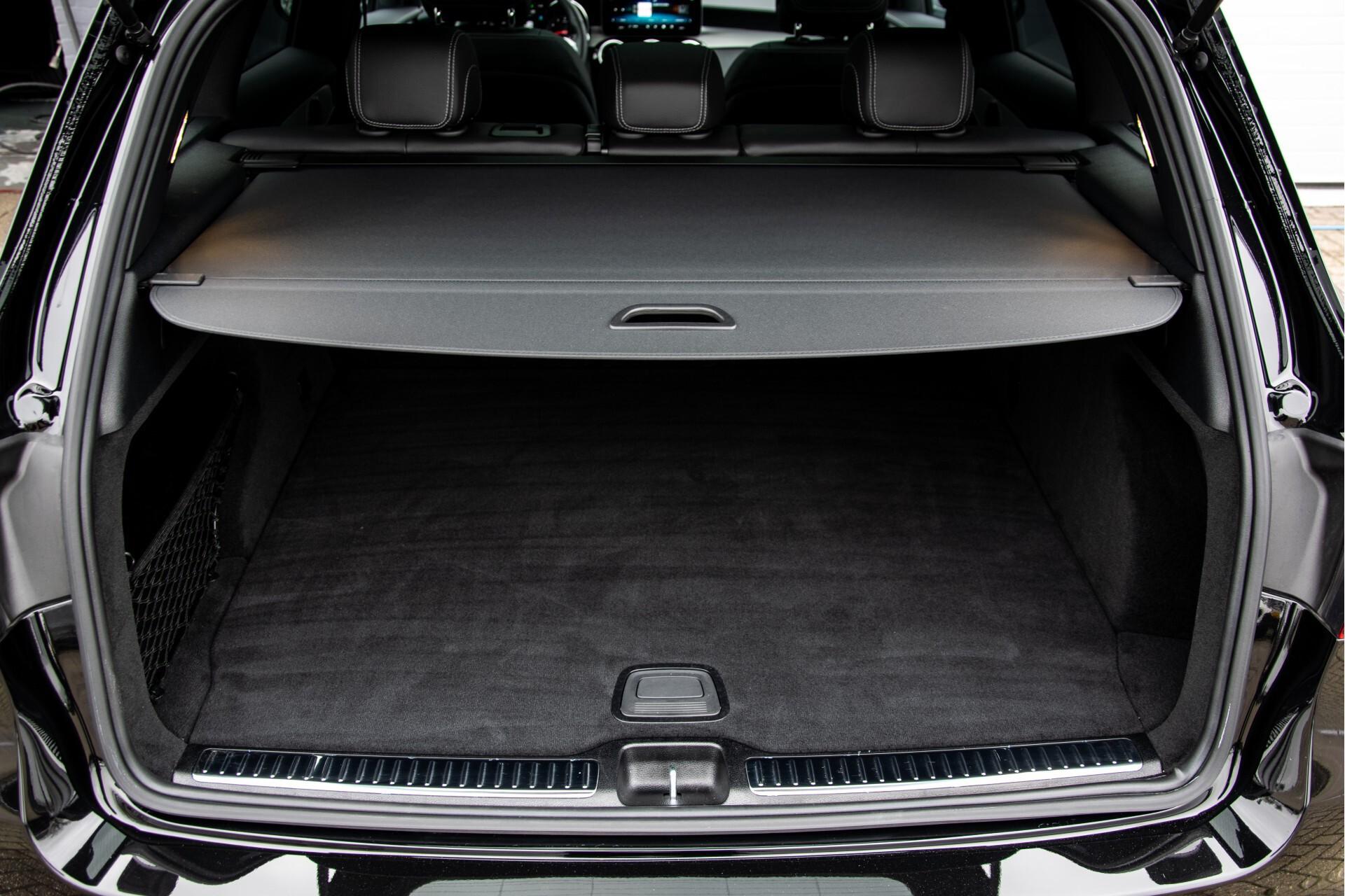 """Mercedes-Benz GLC 200 4-M AMG Panorama/Night/Assistentiepakket/20""""/Treeplanken Aut9 Foto 57"""