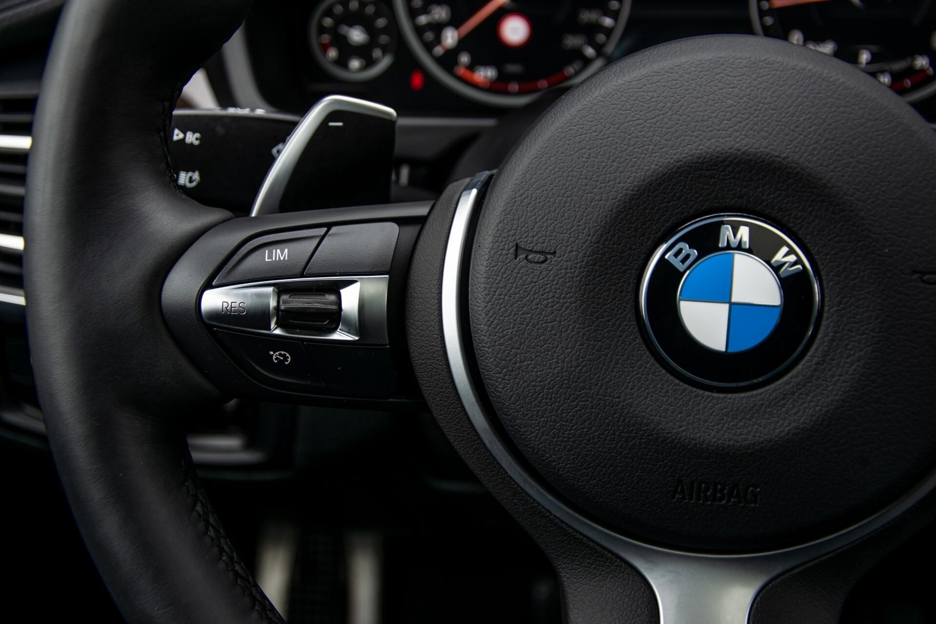 BMW X6 xDrive 40d M-sport Full Options Aut8 Foto 10