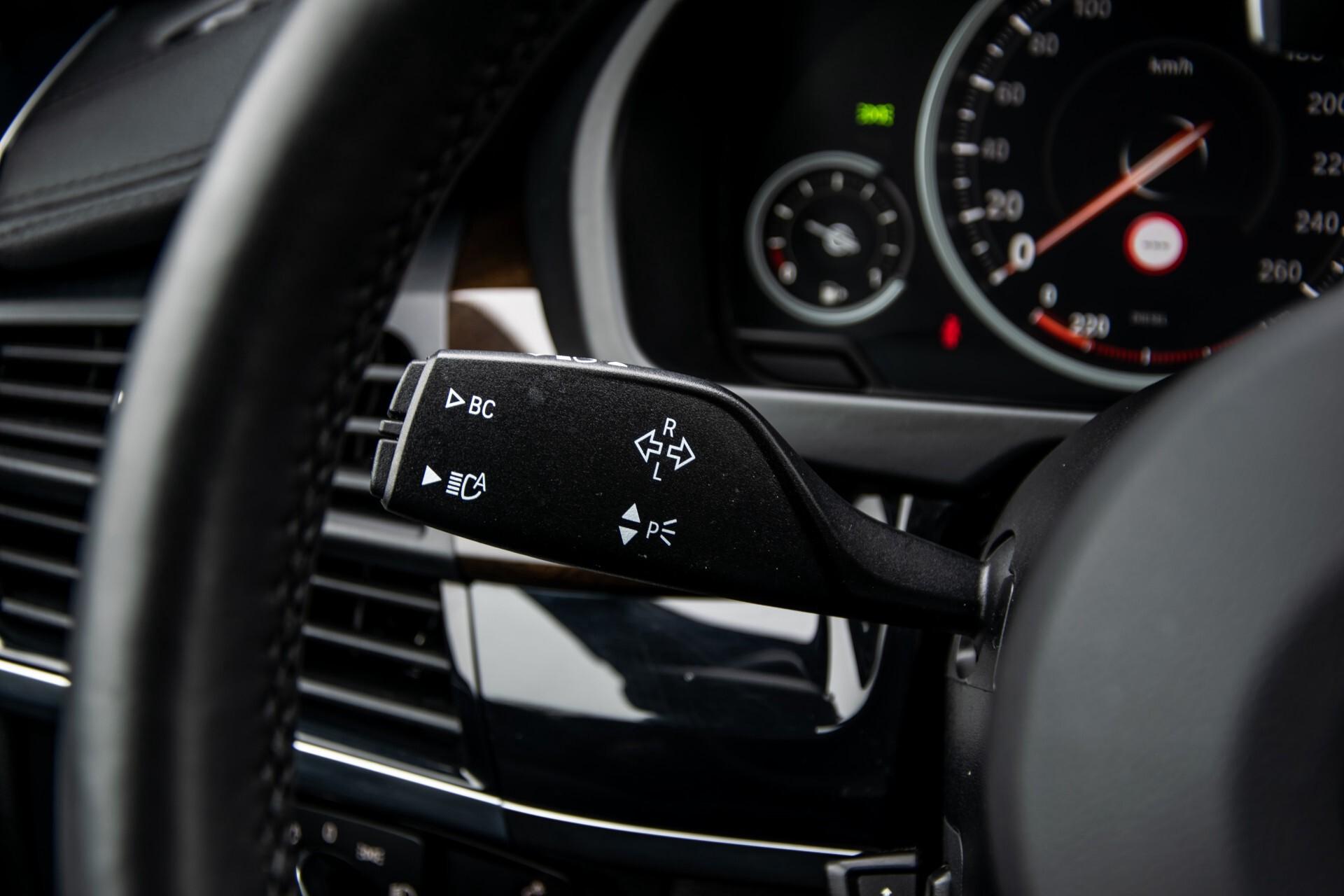 BMW X6 xDrive 40d M-sport Full Options Aut8 Foto 11