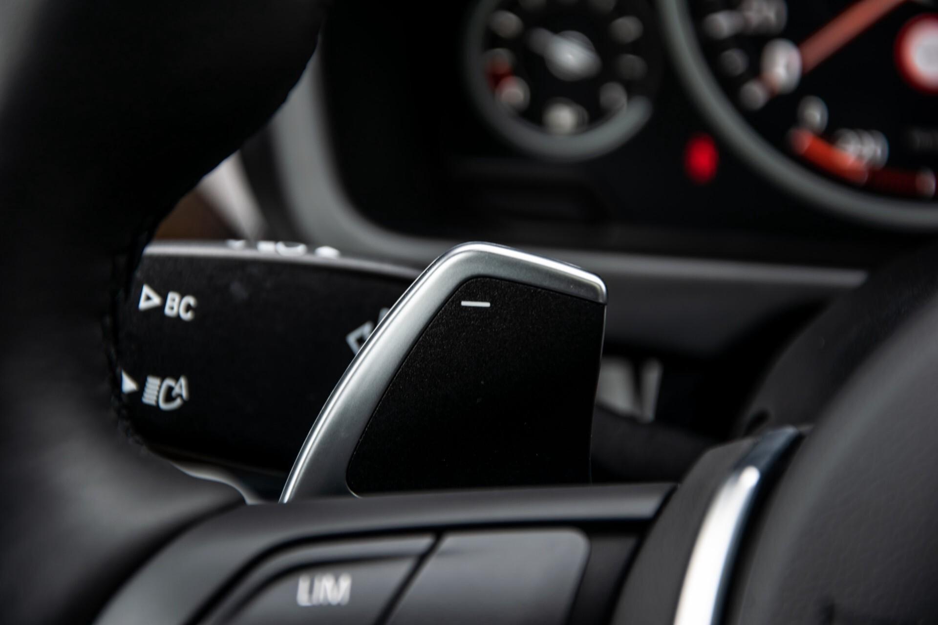 BMW X6 xDrive 40d M-sport Full Options Aut8 Foto 12