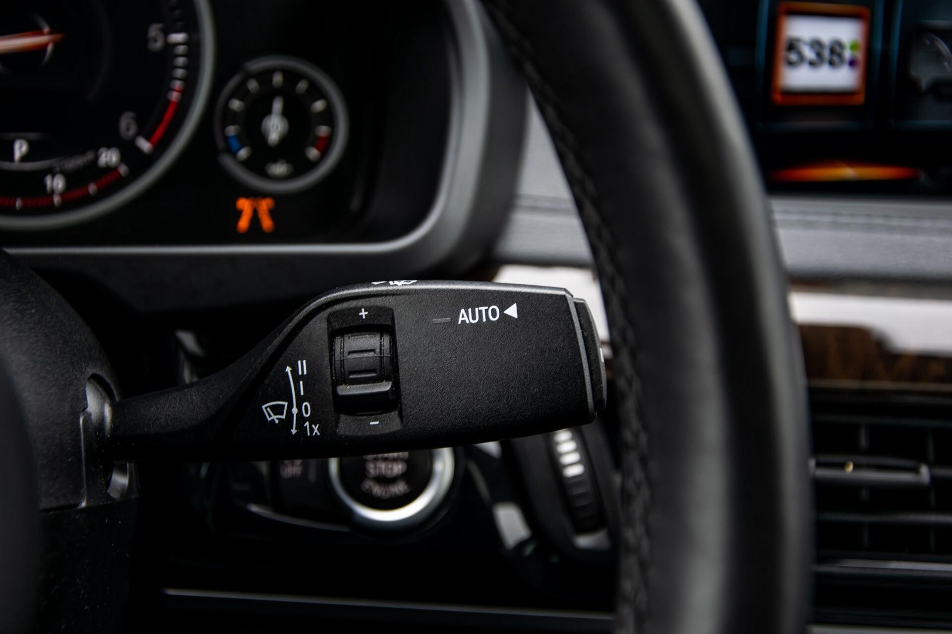 BMW X6 xDrive 40d M-sport Full Options Aut8 Foto 15