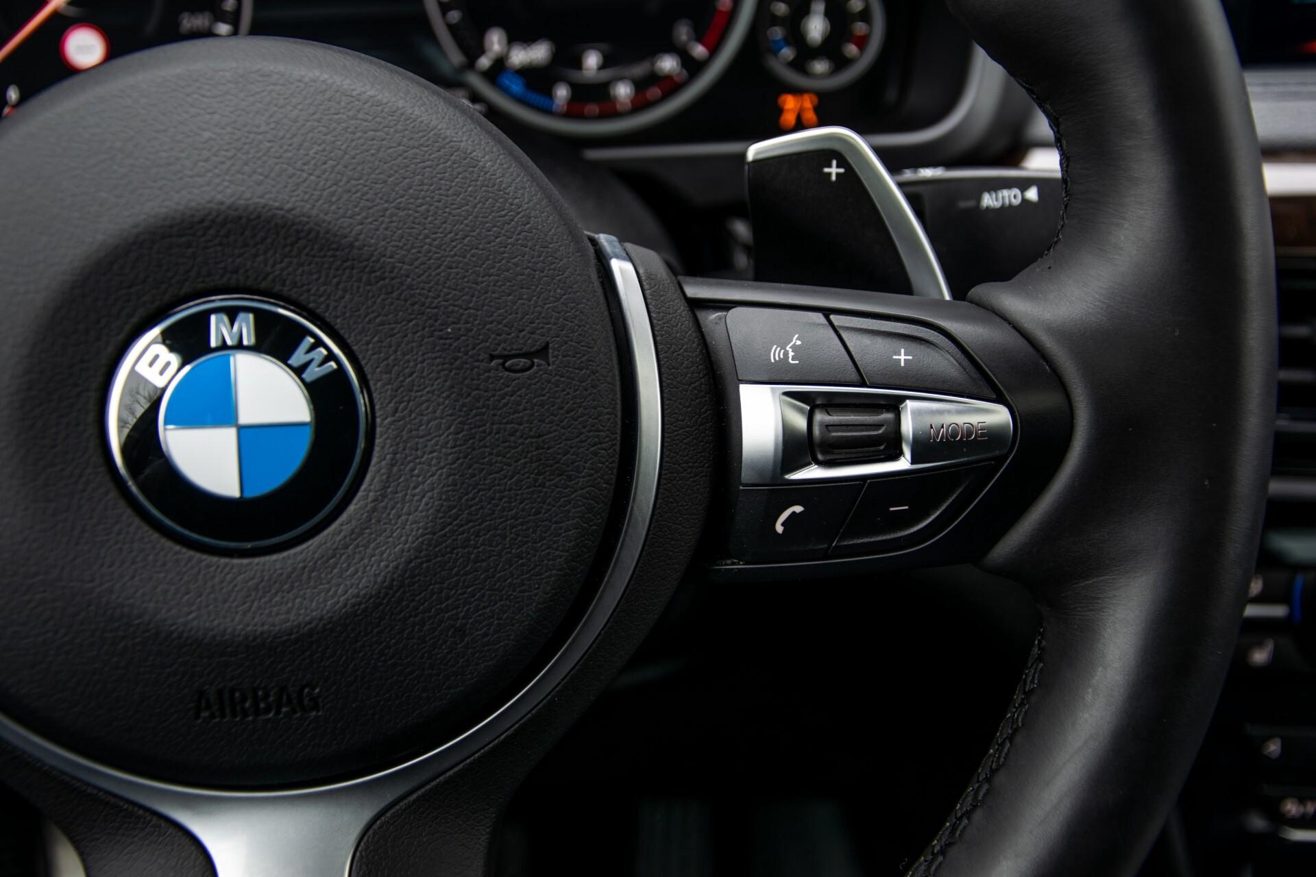 BMW X6 xDrive 40d M-sport Full Options Aut8 Foto 16