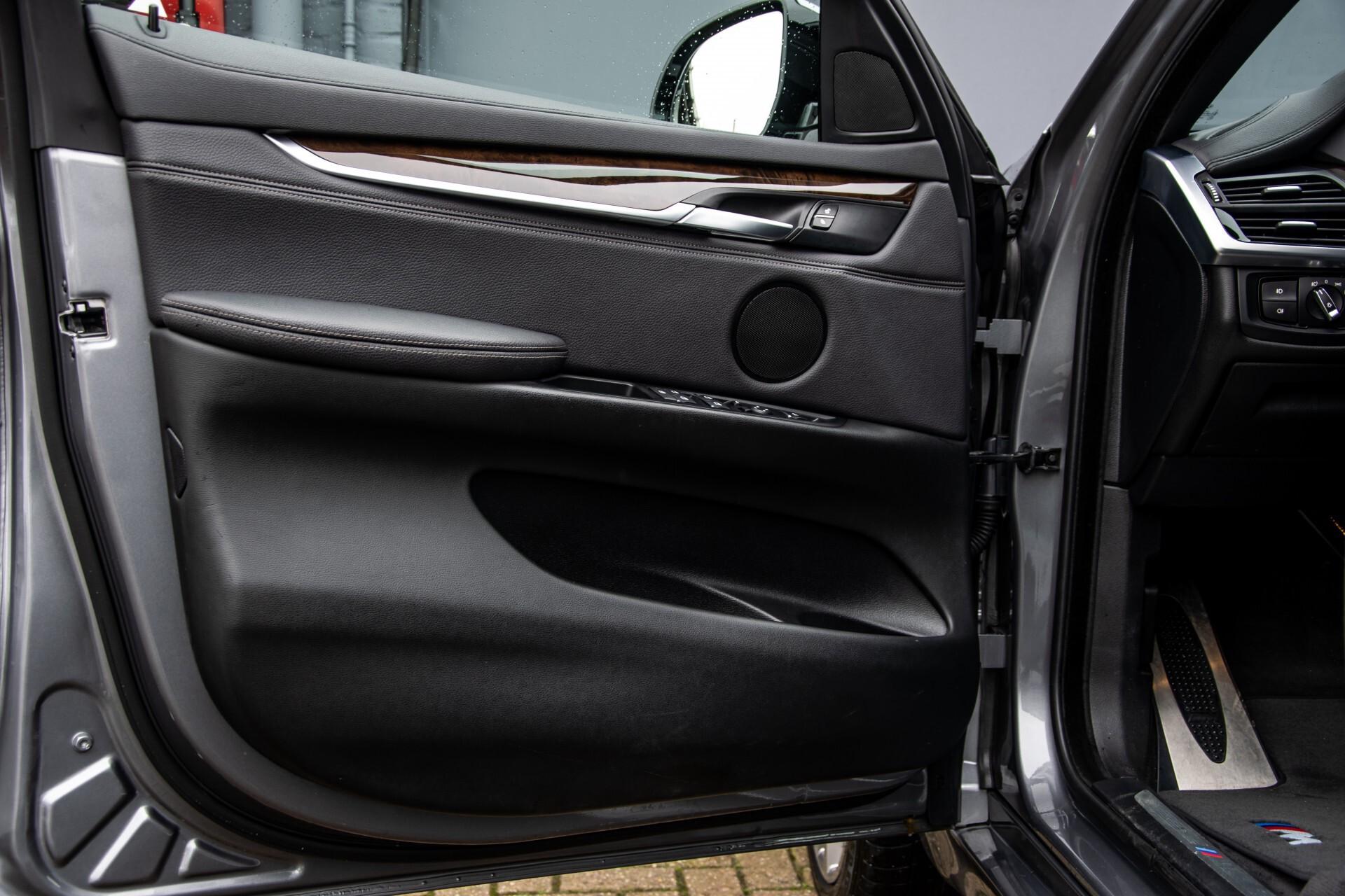 BMW X6 xDrive 40d M-sport Full Options Aut8 Foto 28