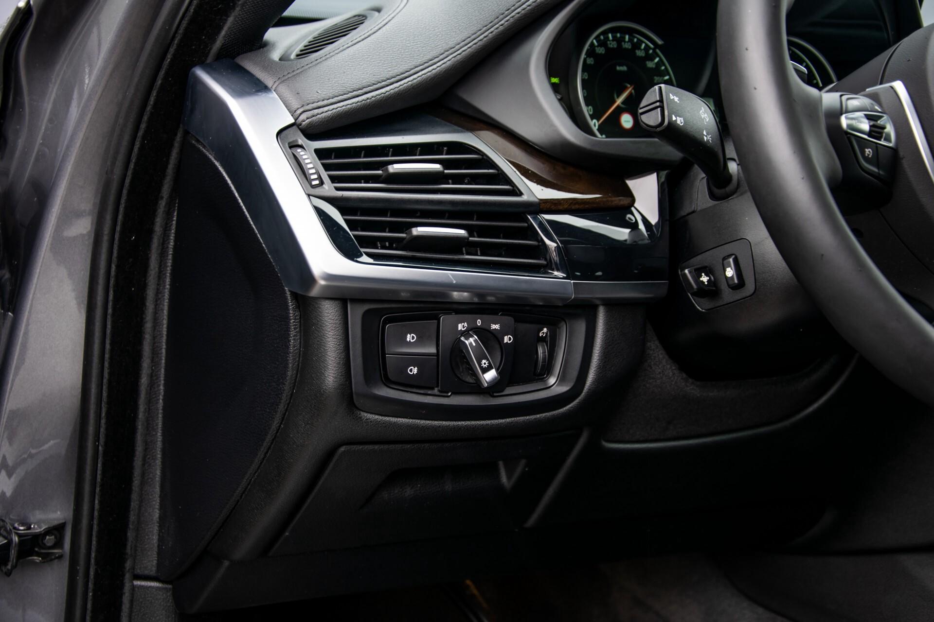 BMW X6 xDrive 40d M-sport Full Options Aut8 Foto 30