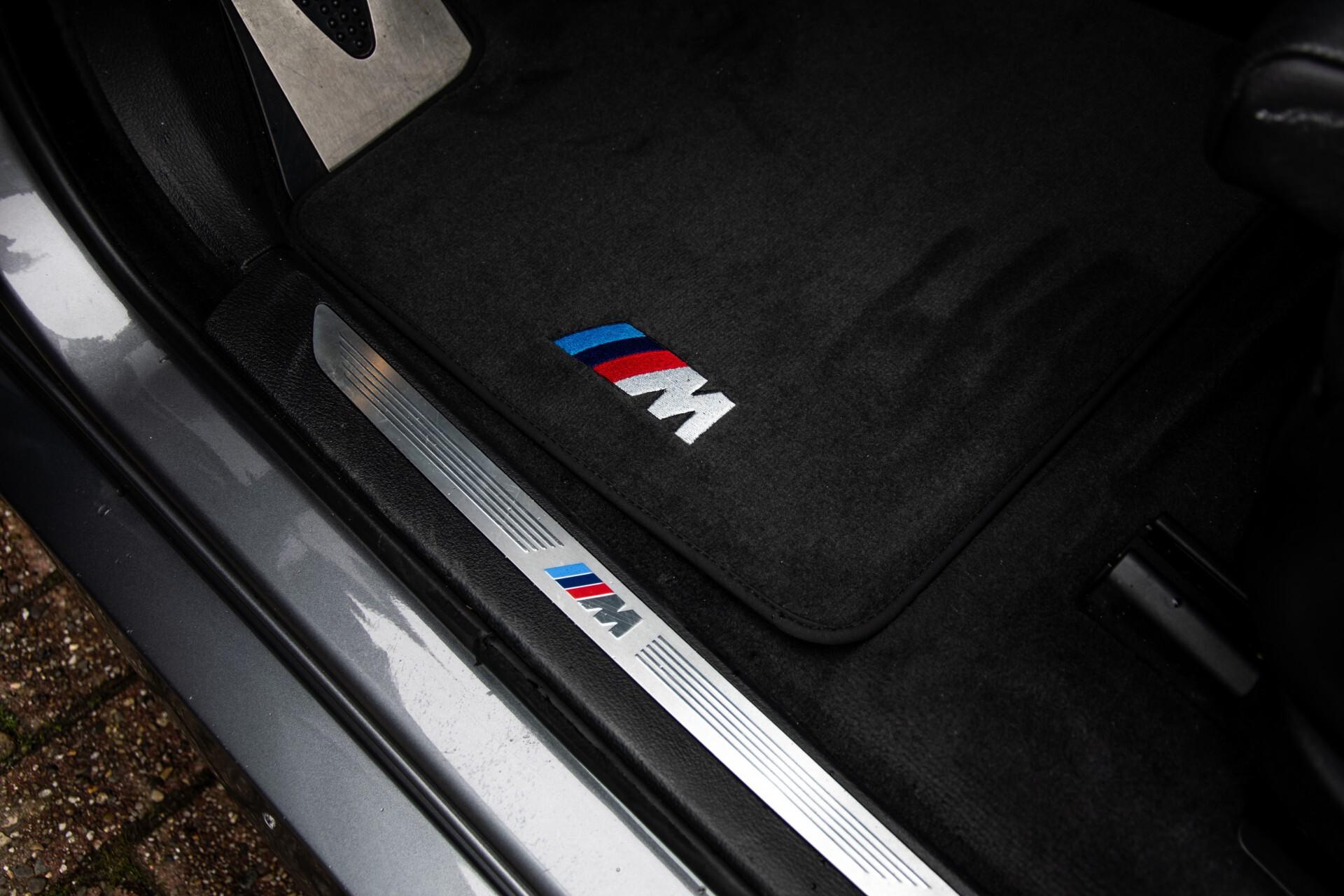 BMW X6 xDrive 40d M-sport Full Options Aut8 Foto 32