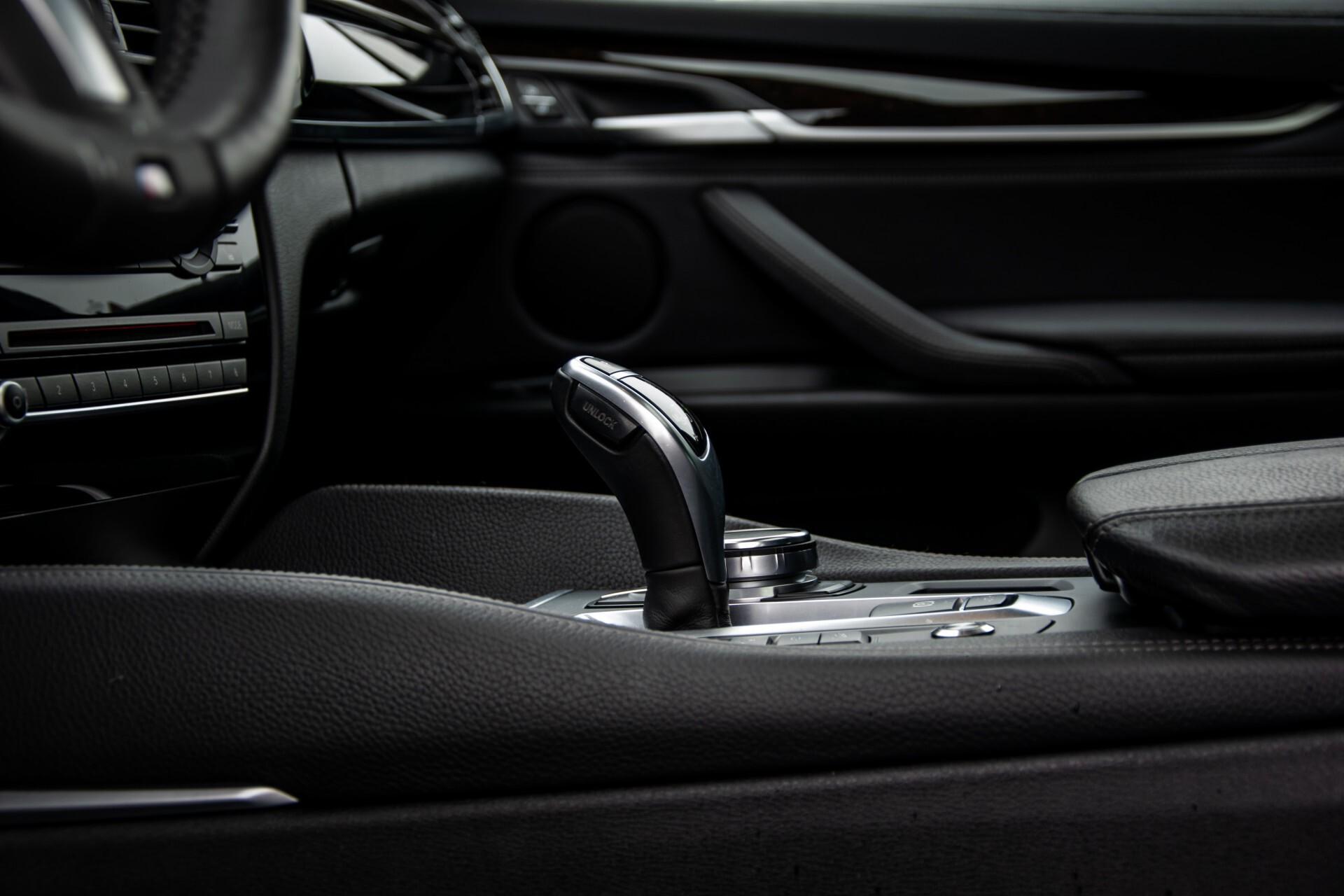 BMW X6 xDrive 40d M-sport Full Options Aut8 Foto 37