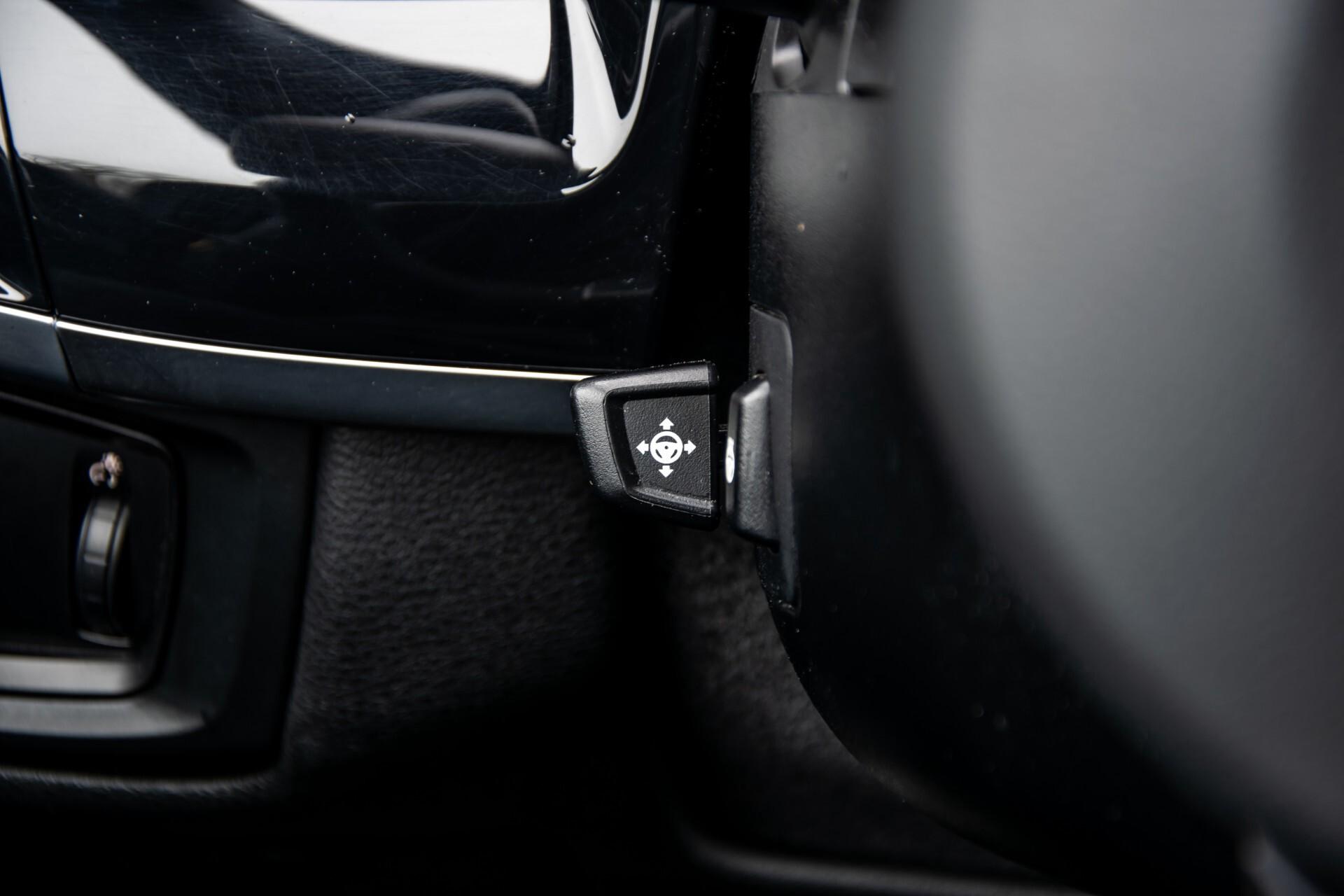 BMW X6 xDrive 40d M-sport Full Options Aut8 Foto 38