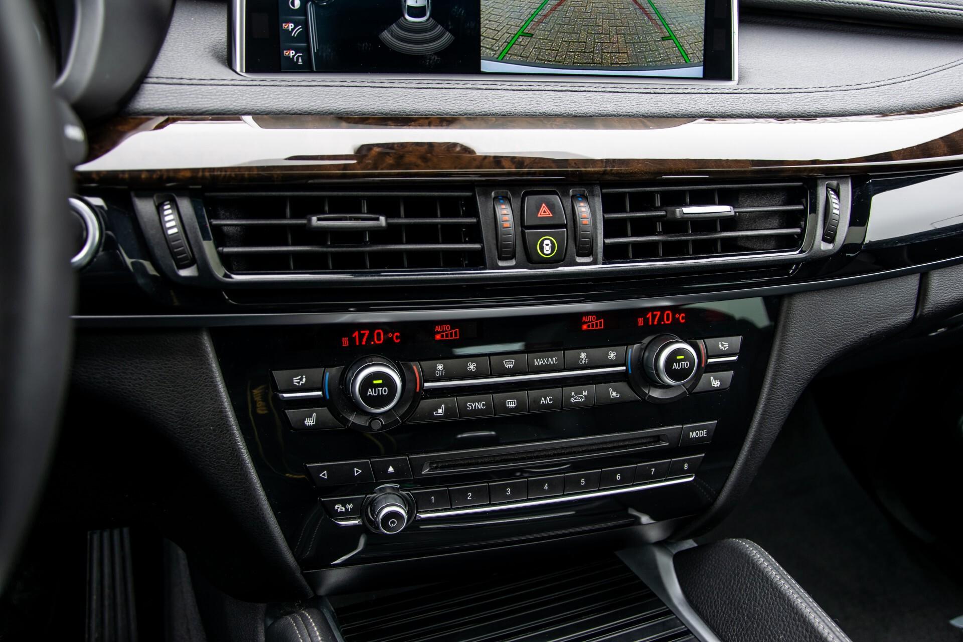 BMW X6 xDrive 40d M-sport Full Options Aut8 Foto 39