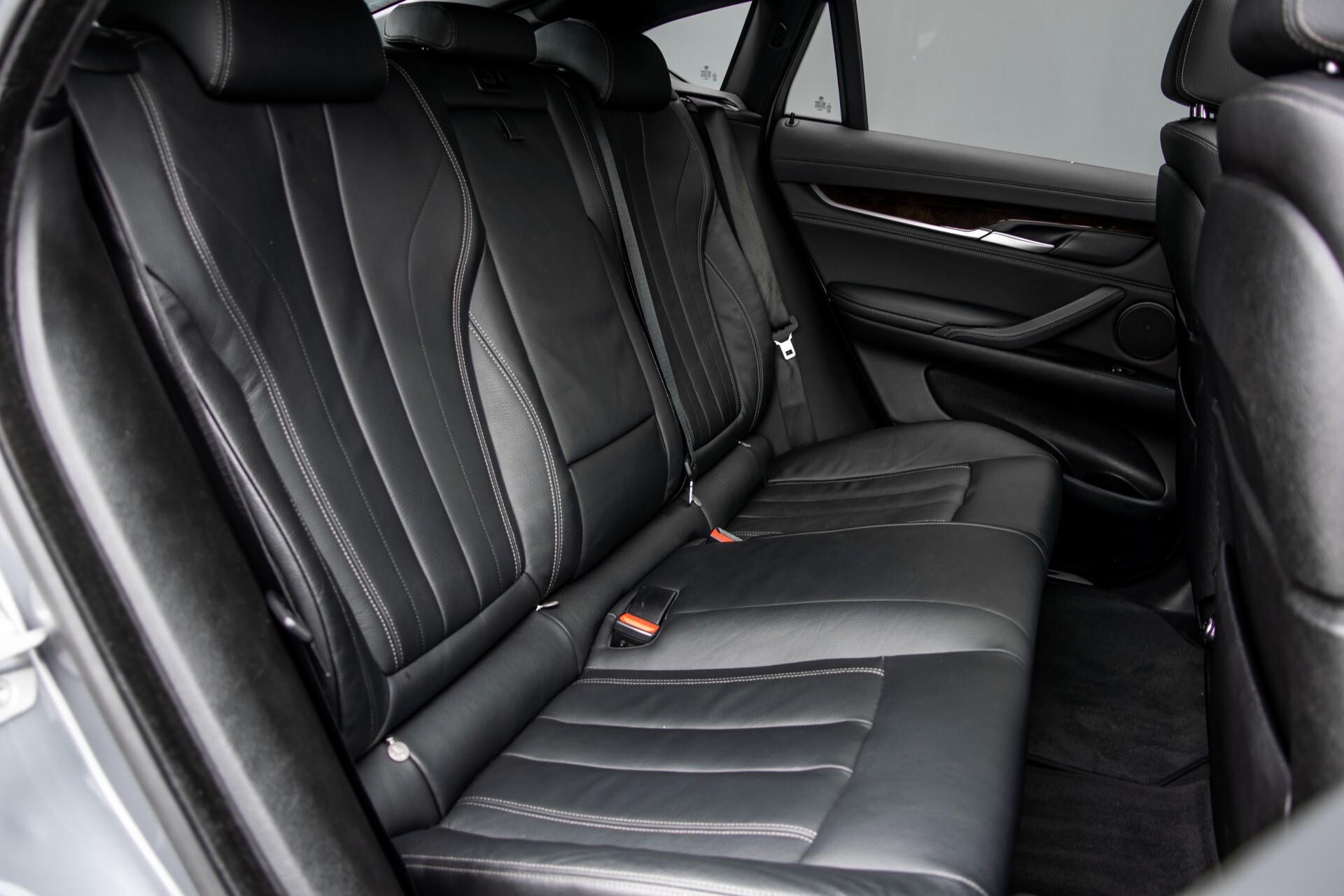 BMW X6 xDrive 40d M-sport Full Options Aut8 Foto 4