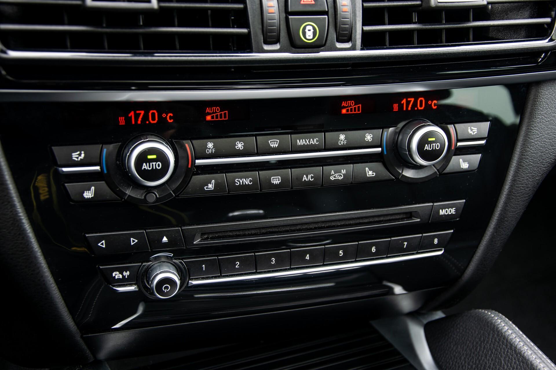 BMW X6 xDrive 40d M-sport Full Options Aut8 Foto 40