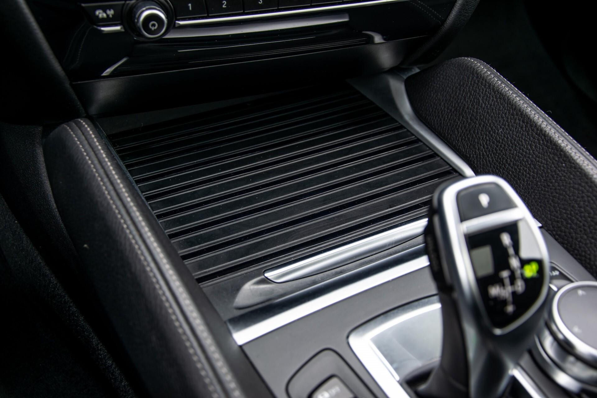 BMW X6 xDrive 40d M-sport Full Options Aut8 Foto 41