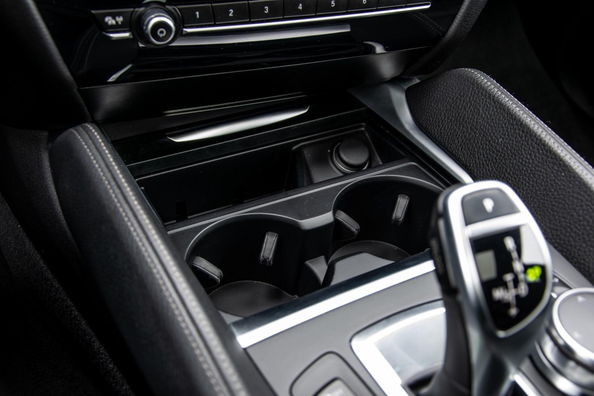 BMW X6 xDrive 40d M-sport Full Options Aut8 Foto 42