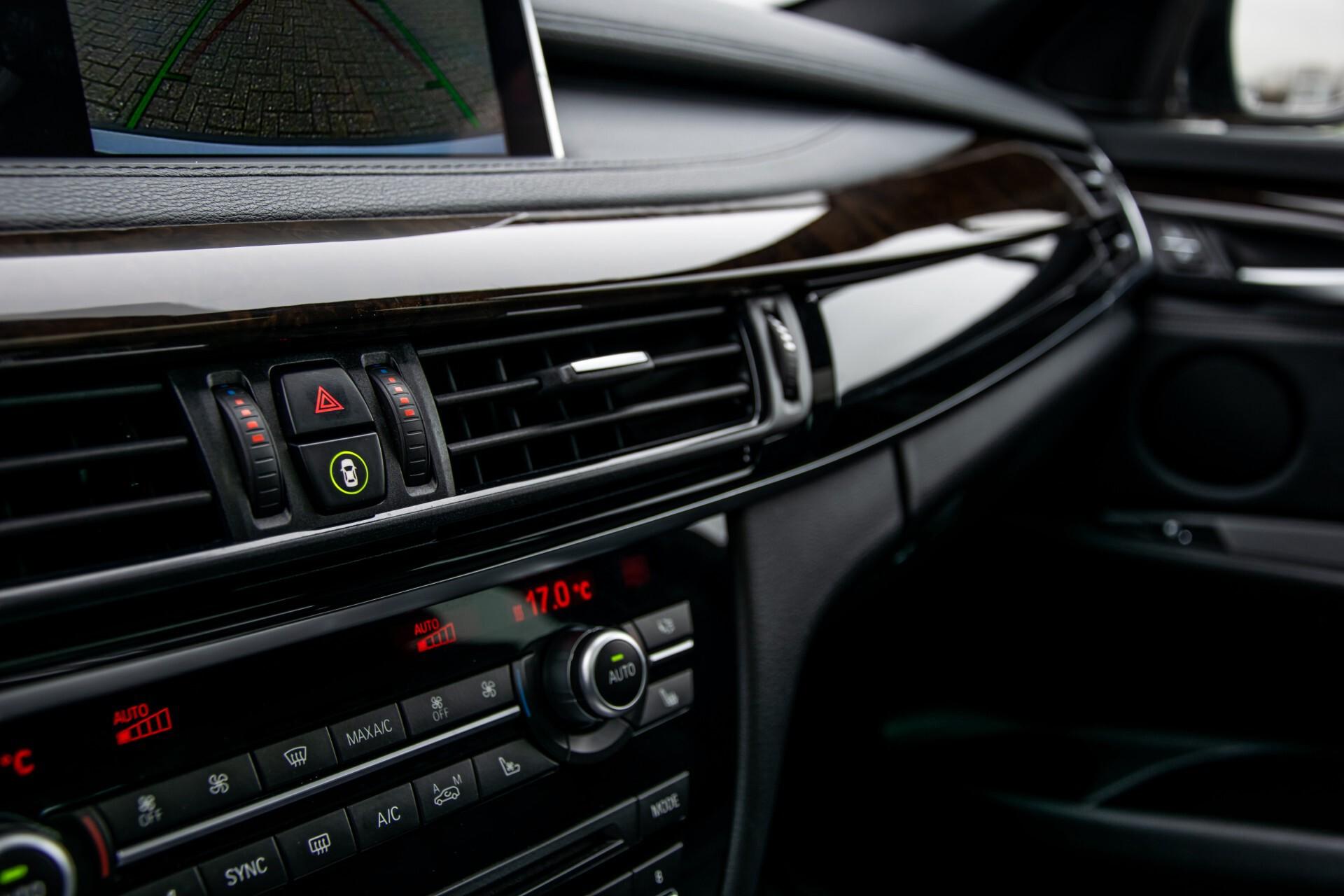 BMW X6 xDrive 40d M-sport Full Options Aut8 Foto 43