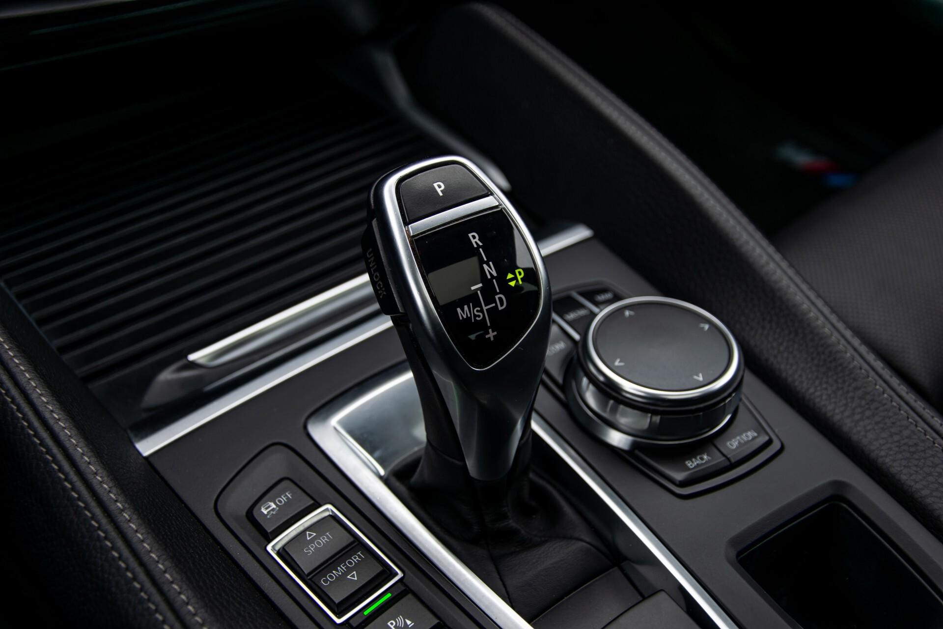 BMW X6 xDrive 40d M-sport Full Options Aut8 Foto 46