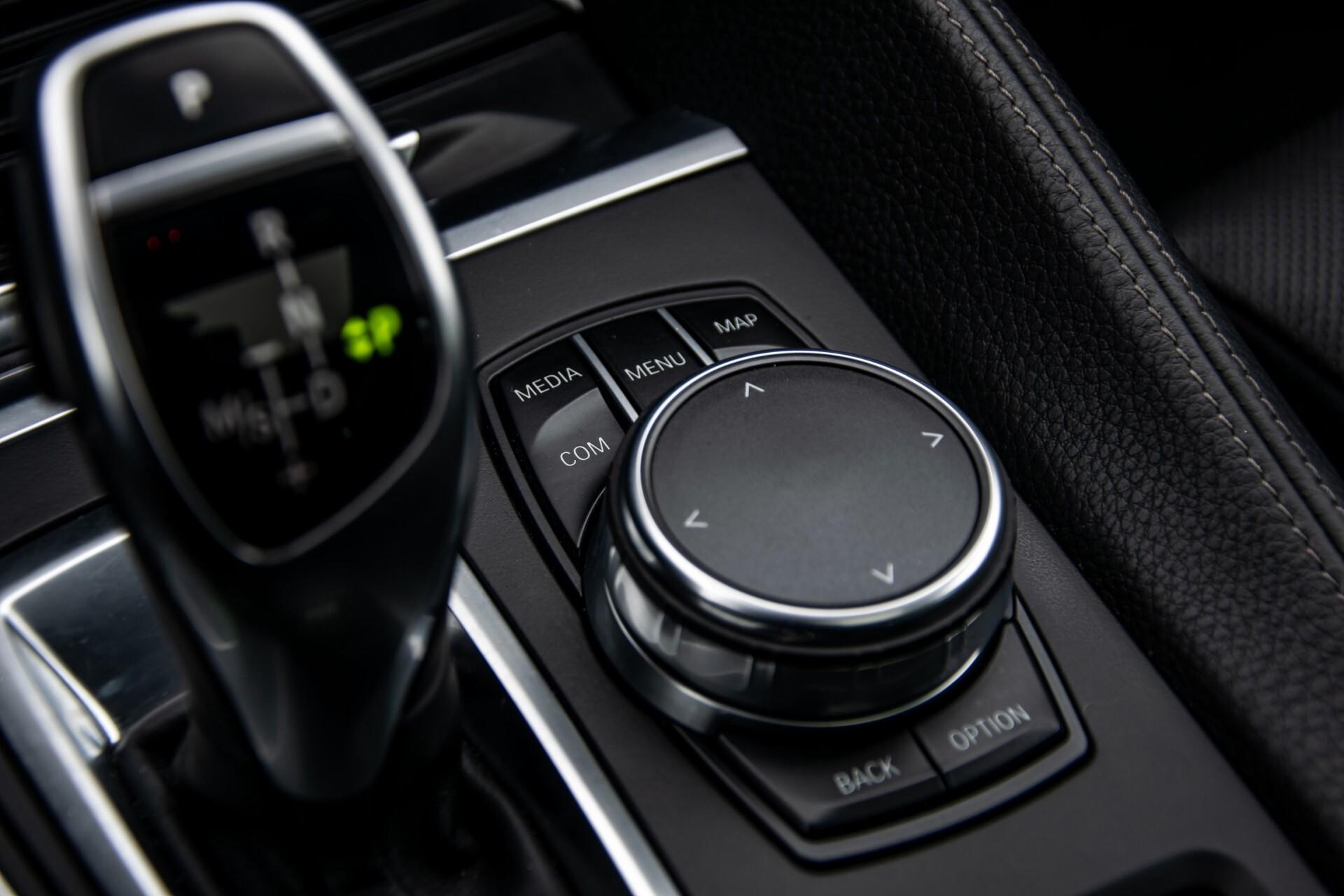 BMW X6 xDrive 40d M-sport Full Options Aut8 Foto 47