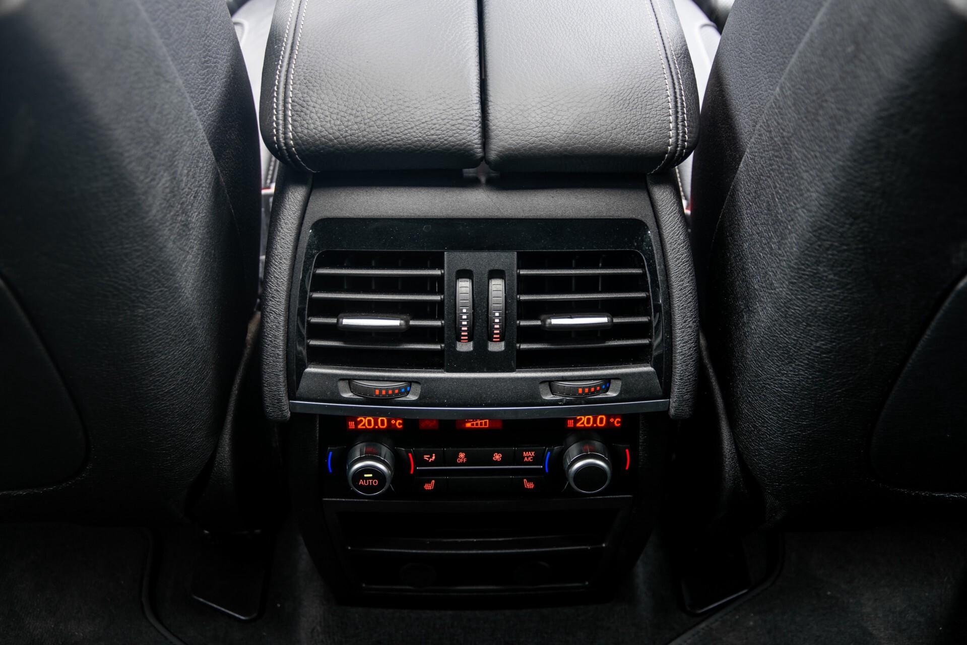 BMW X6 xDrive 40d M-sport Full Options Aut8 Foto 49