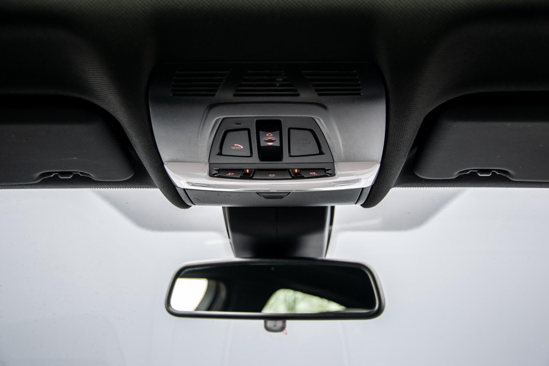 BMW X6 xDrive 40d M-sport Full Options Aut8 Foto 50
