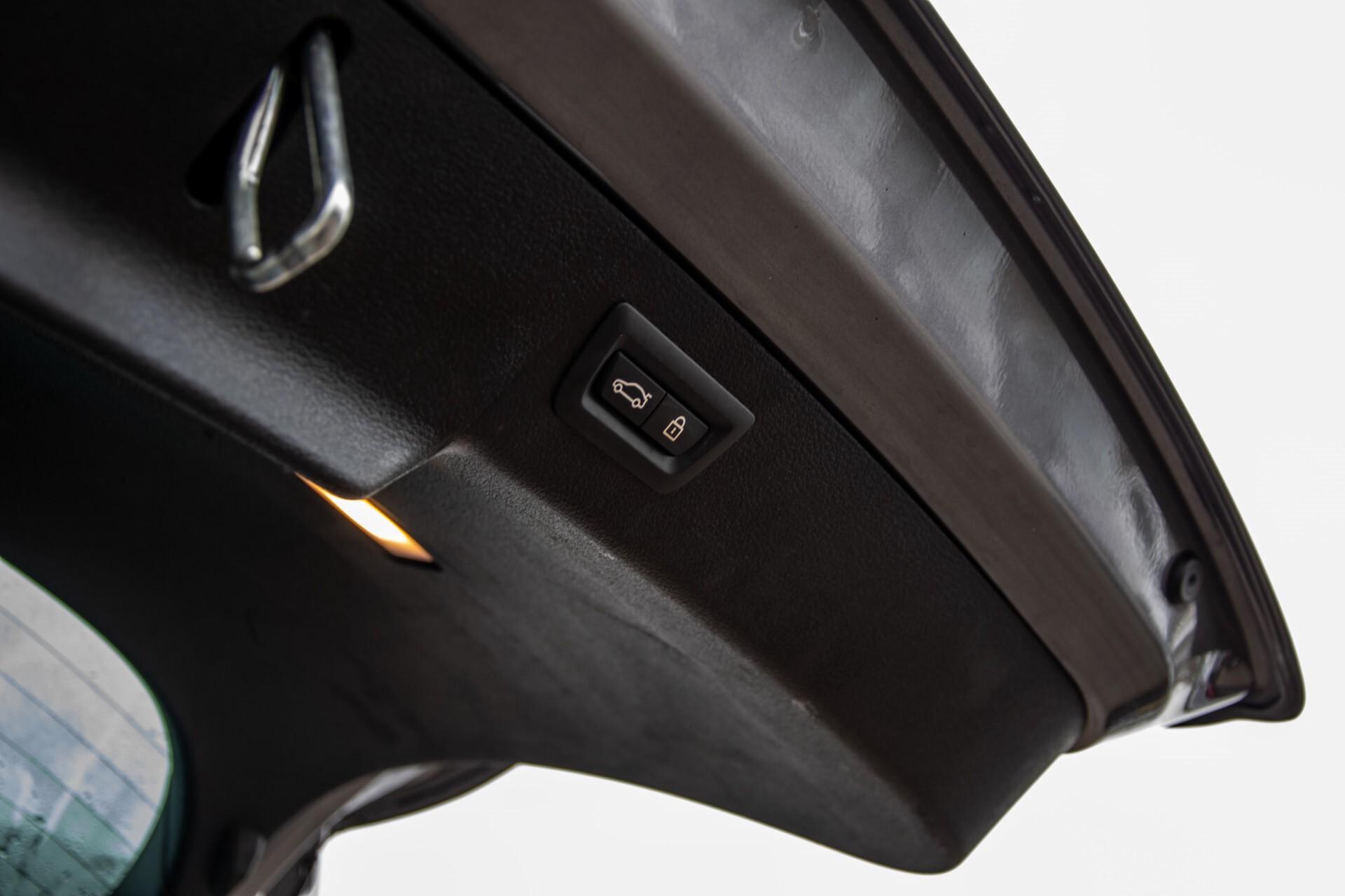 BMW X6 xDrive 40d M-sport Full Options Aut8 Foto 52