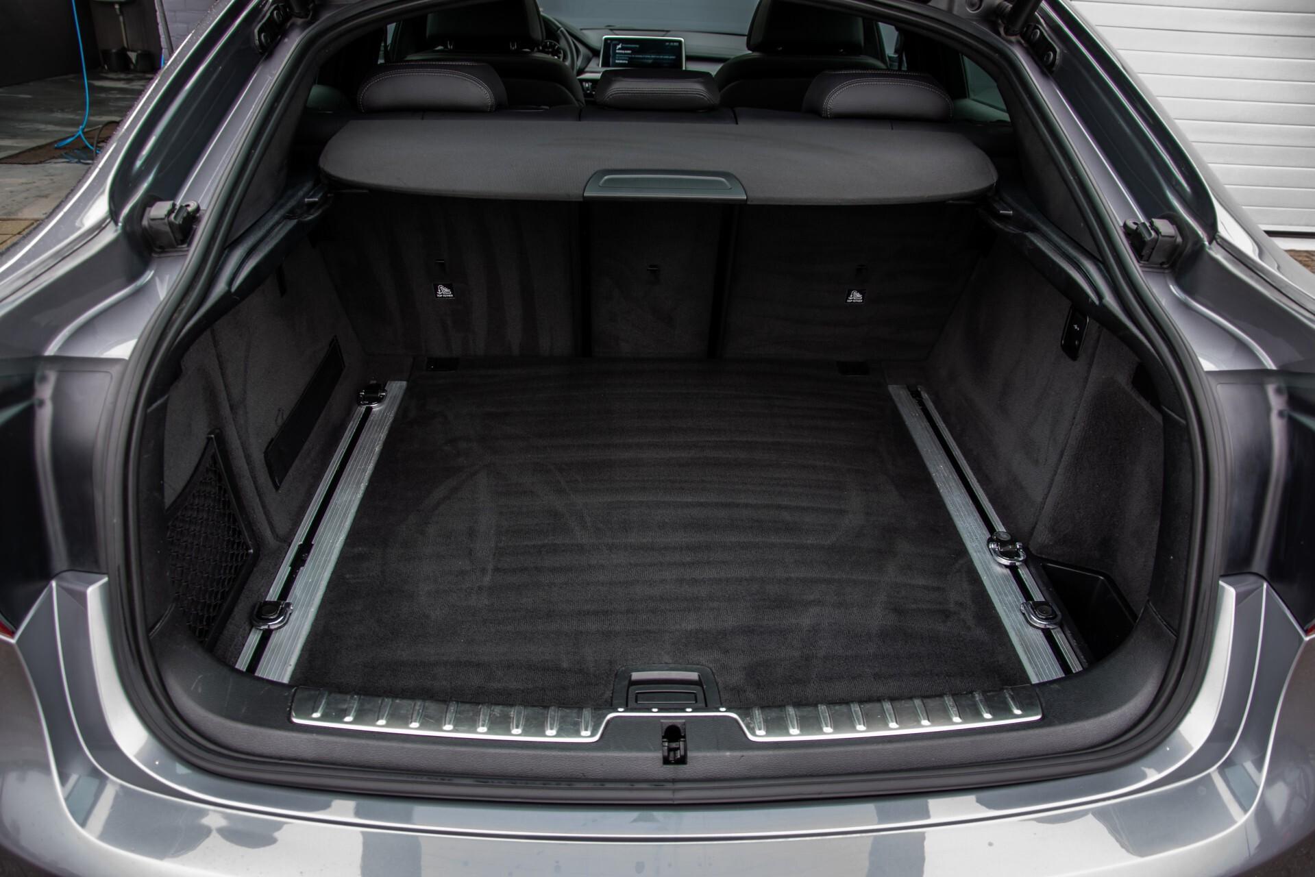 BMW X6 xDrive 40d M-sport Full Options Aut8 Foto 53